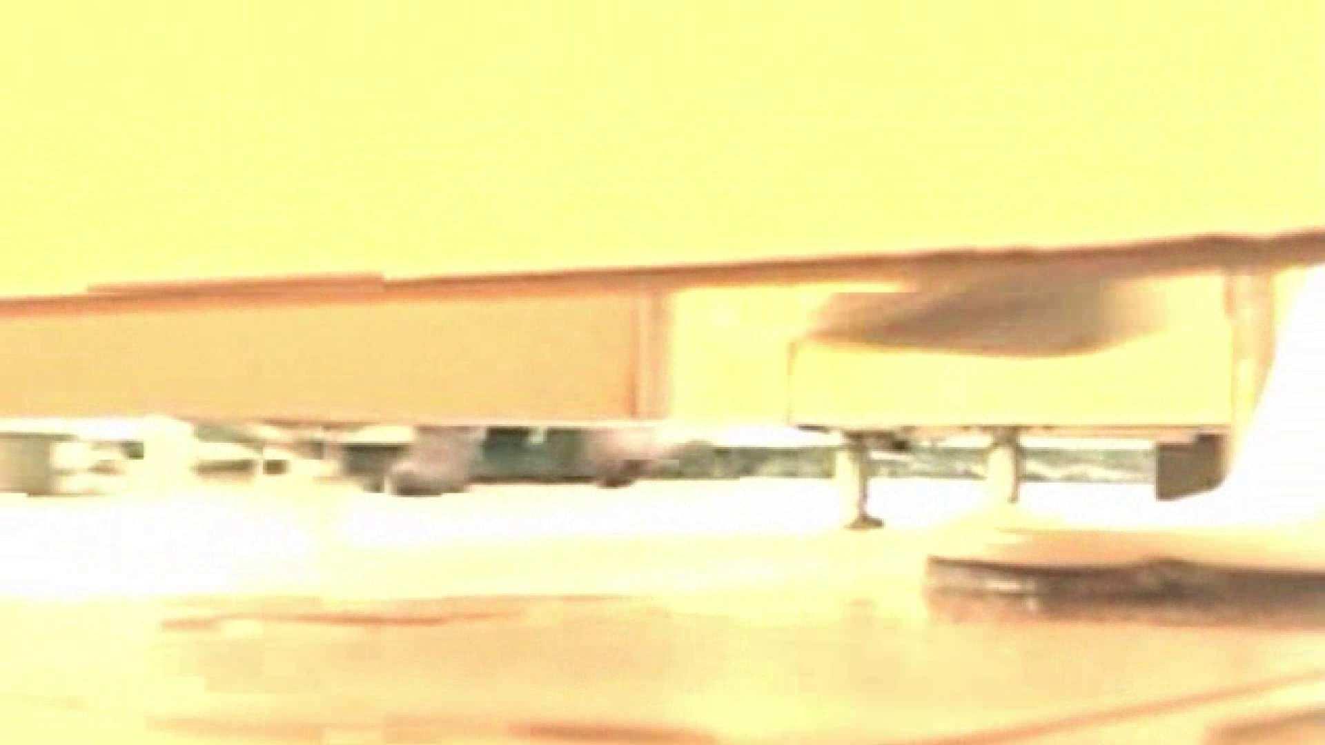 ロックハンドさんの盗撮記録File.51 黄金水 すけべAV動画紹介 105PIX 63