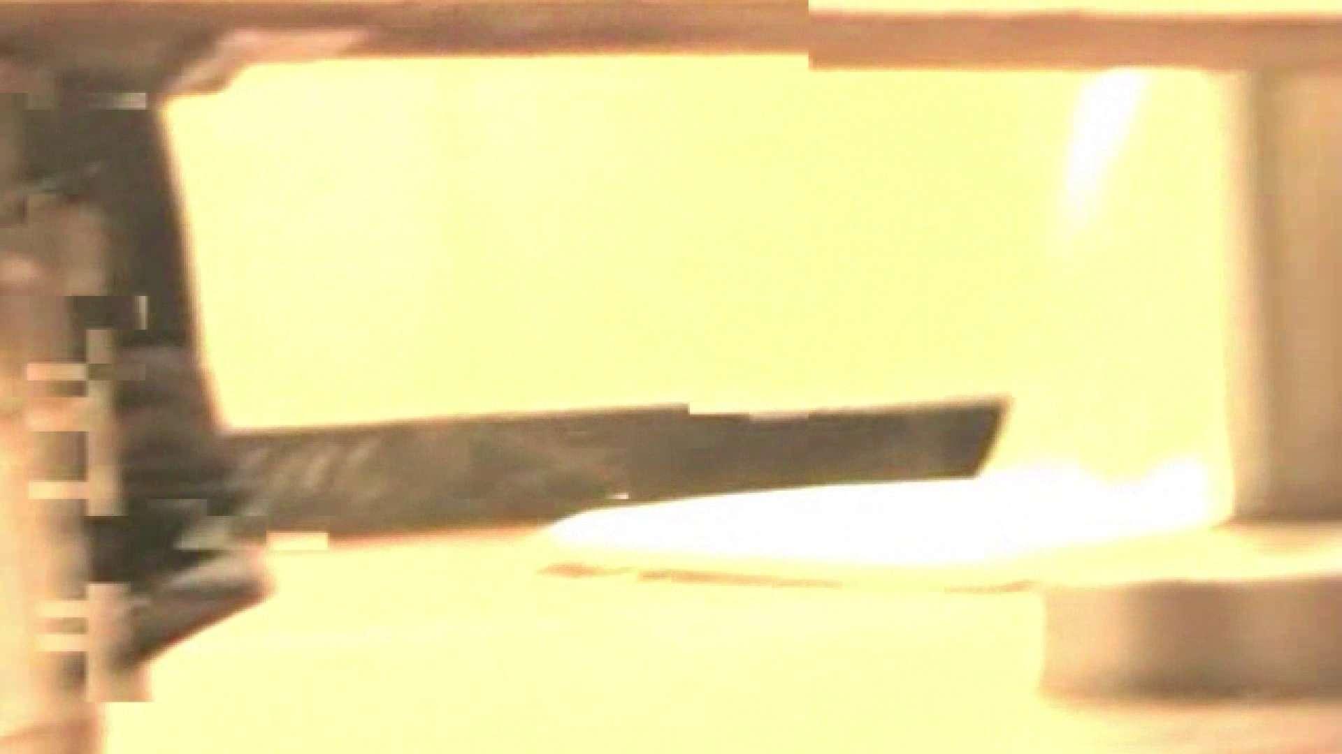 ロックハンドさんの盗撮記録File.51 潜入 ワレメ無修正動画無料 105PIX 74