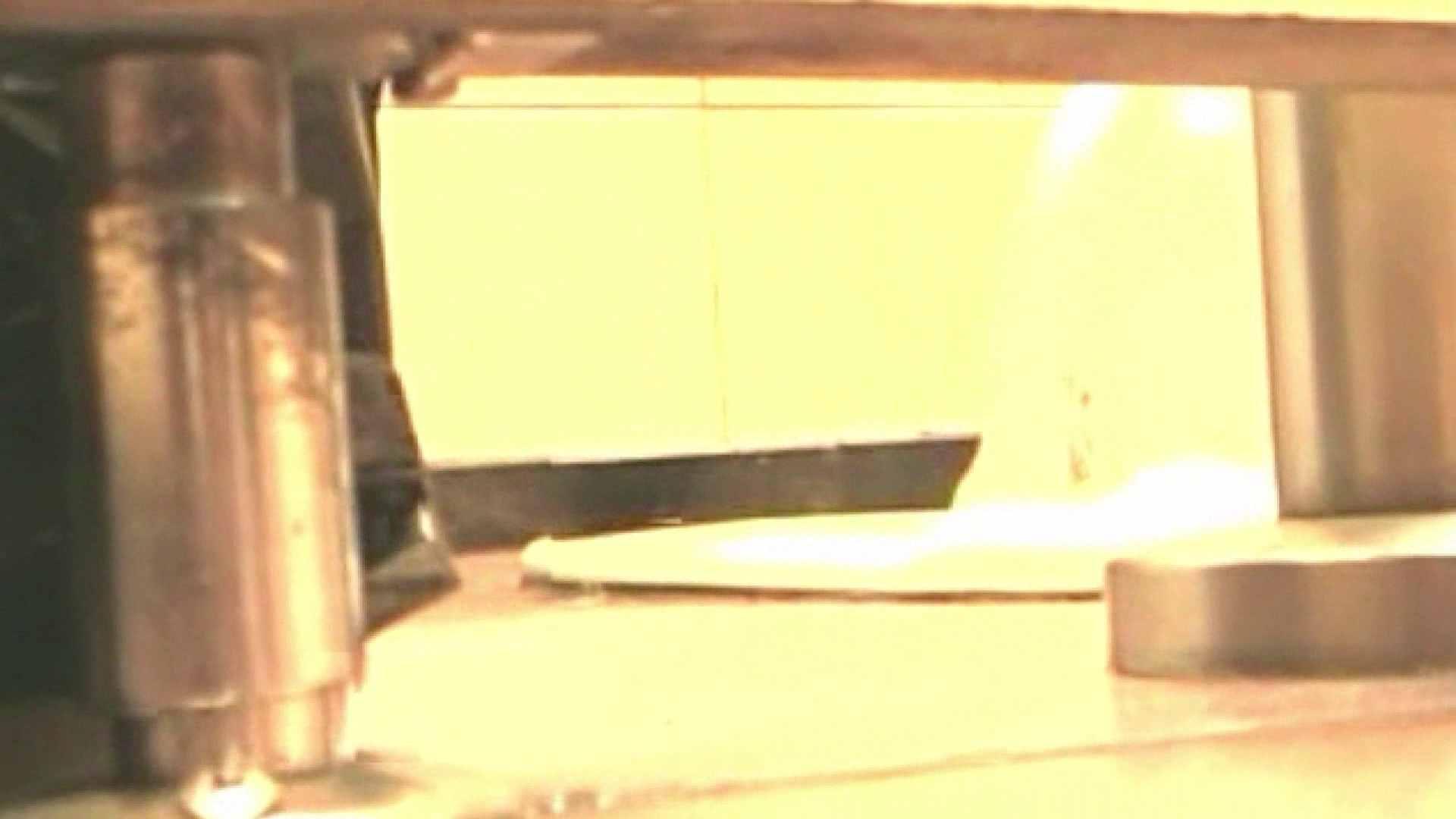 ロックハンドさんの盗撮記録File.51 マンコエロすぎ ヌード画像 105PIX 75