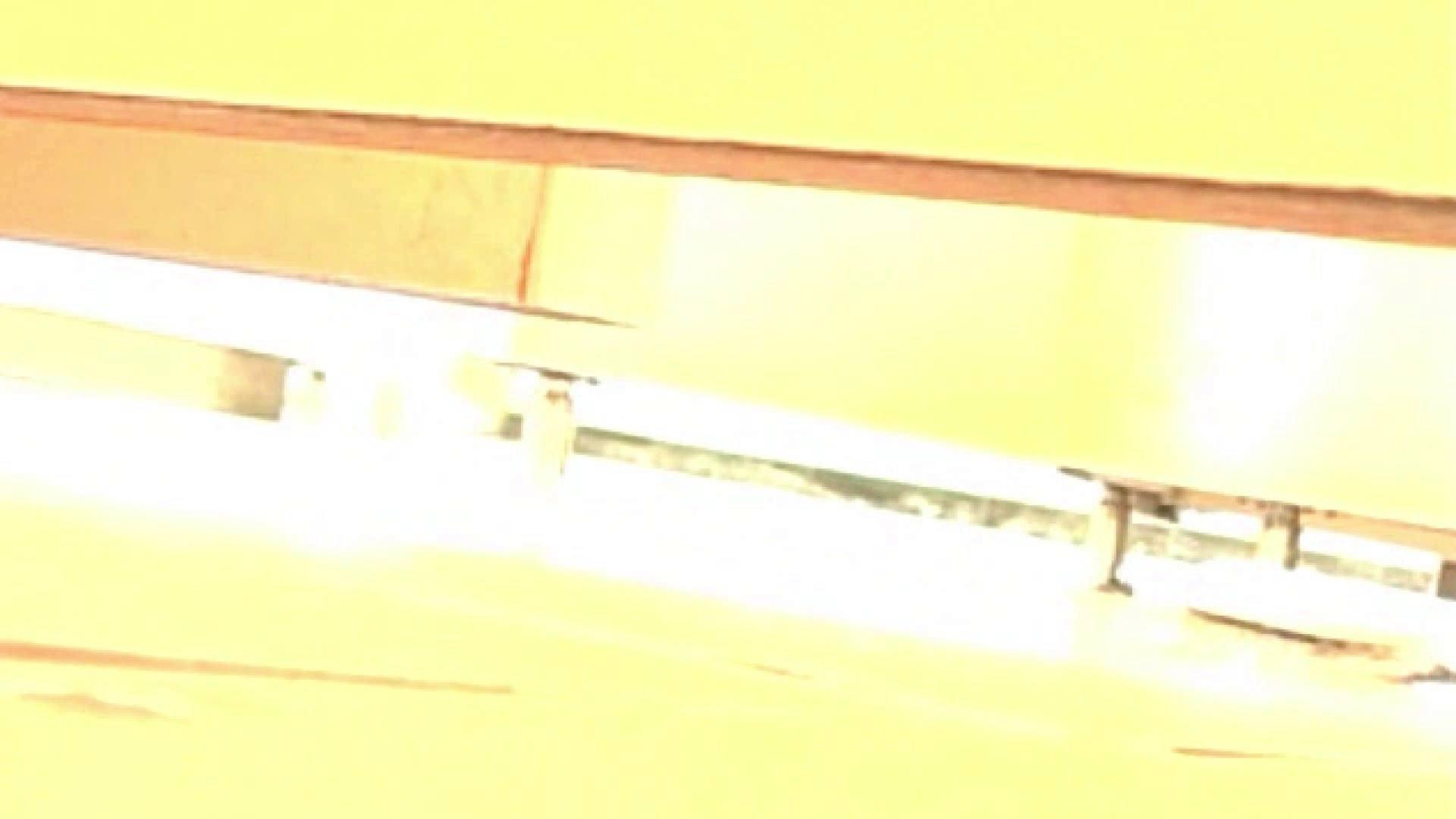ロックハンドさんの盗撮記録File.51 盗撮シリーズ  105PIX 88