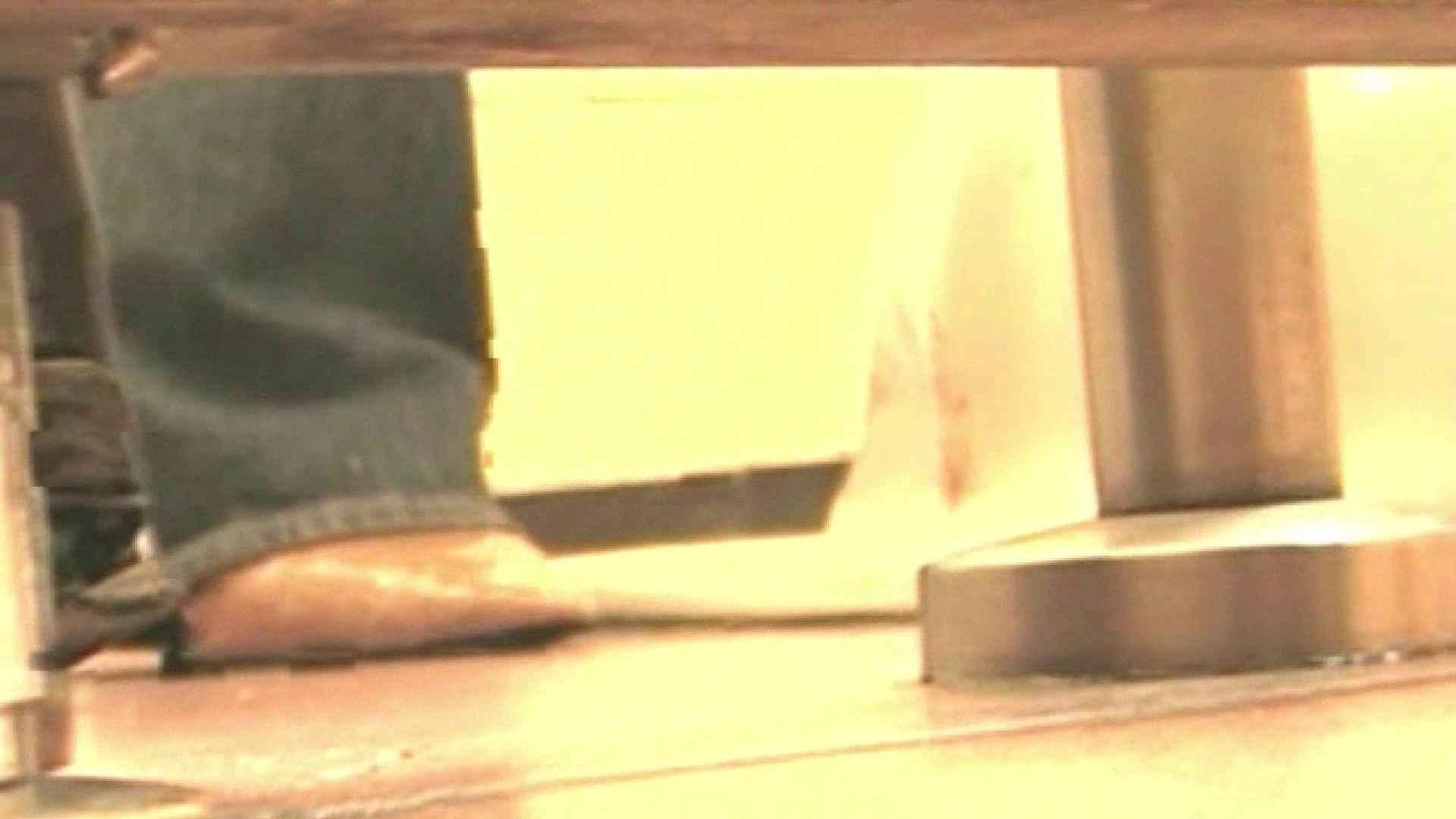 ロックハンドさんの盗撮記録File.51 盗撮シリーズ | 接写  105PIX 89