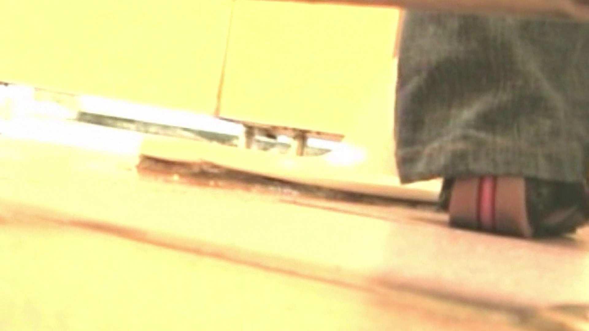 ロックハンドさんの盗撮記録File.51 パンティ オマンコ無修正動画無料 105PIX 94