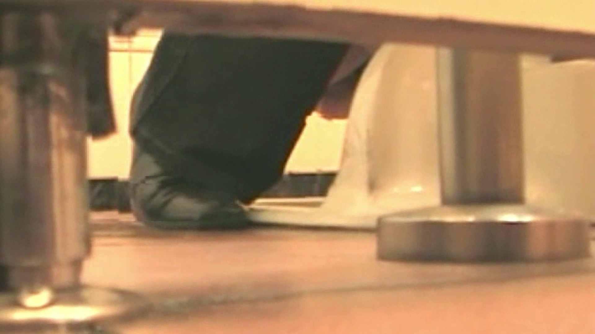 ロックハンドさんの盗撮記録File.53 マンコエロすぎ  96PIX 8