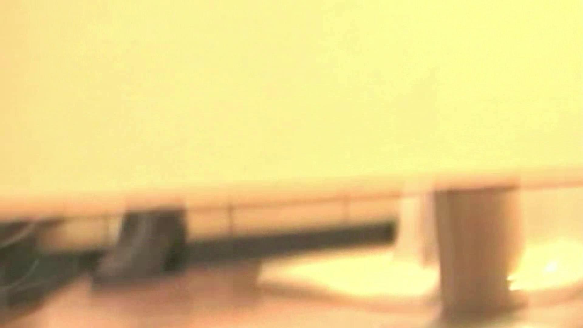 ロックハンドさんの盗撮記録File.53 潜入 濡れ場動画紹介 96PIX 11