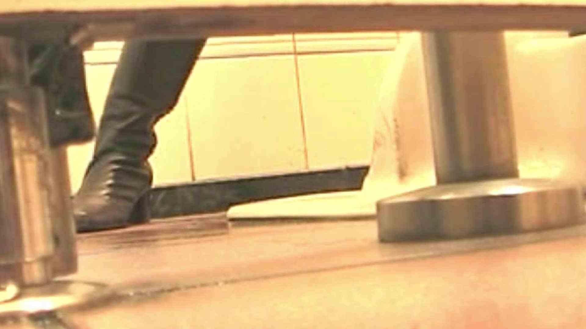 ロックハンドさんの盗撮記録File.53 オマンコもろ エロ画像 96PIX 12