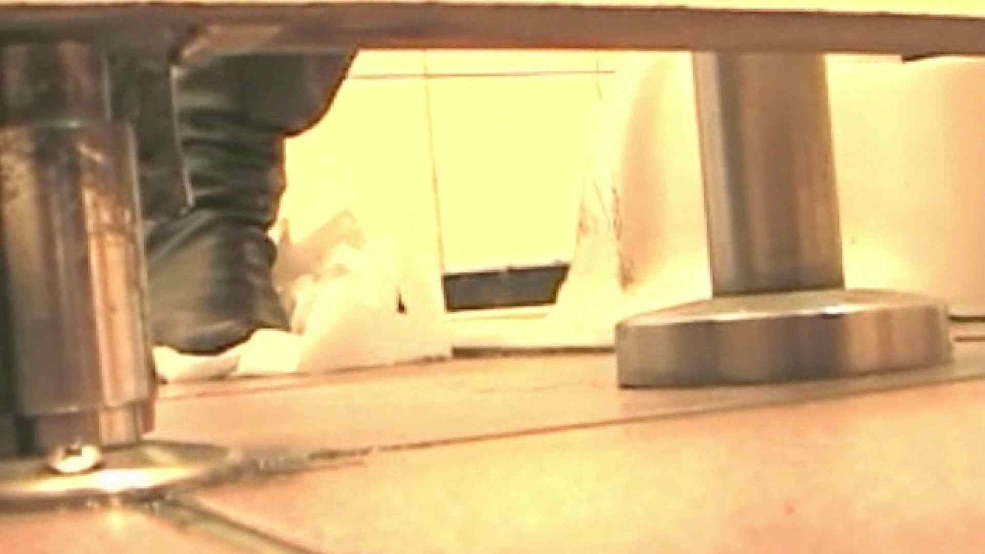 ロックハンドさんの盗撮記録File.53 パンティ 盗撮画像 96PIX 13
