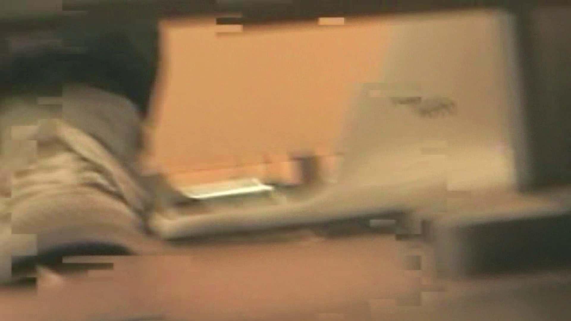 ロックハンドさんの盗撮記録File.53 マンコエロすぎ | 厠・・・  96PIX 17