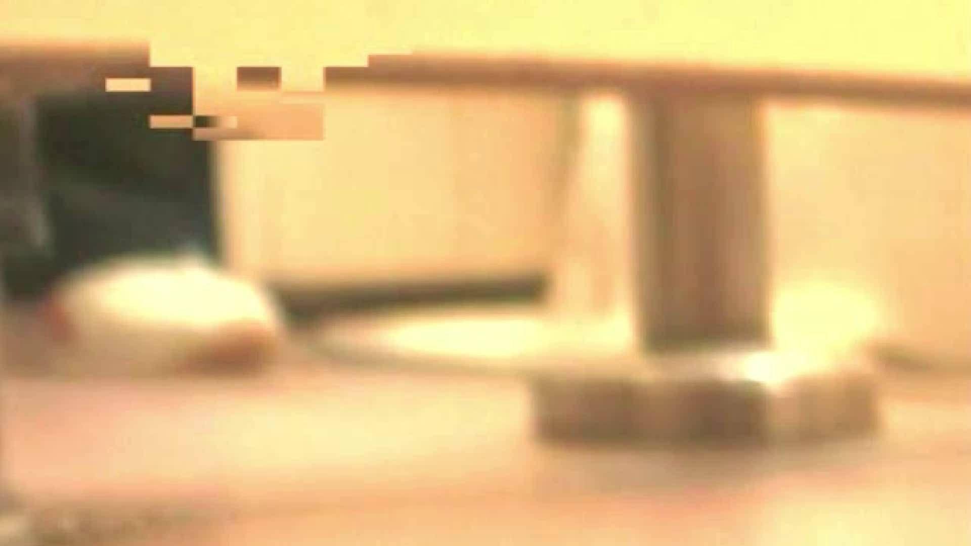 ロックハンドさんの盗撮記録File.53 盗撮シリーズ セックス画像 96PIX 18