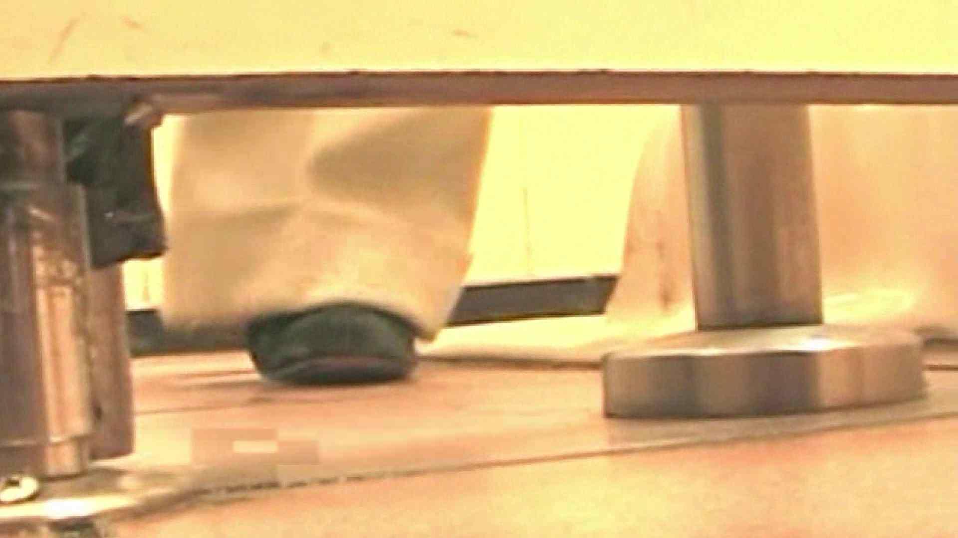 ロックハンドさんの盗撮記録File.53 オマンコもろ エロ画像 96PIX 20