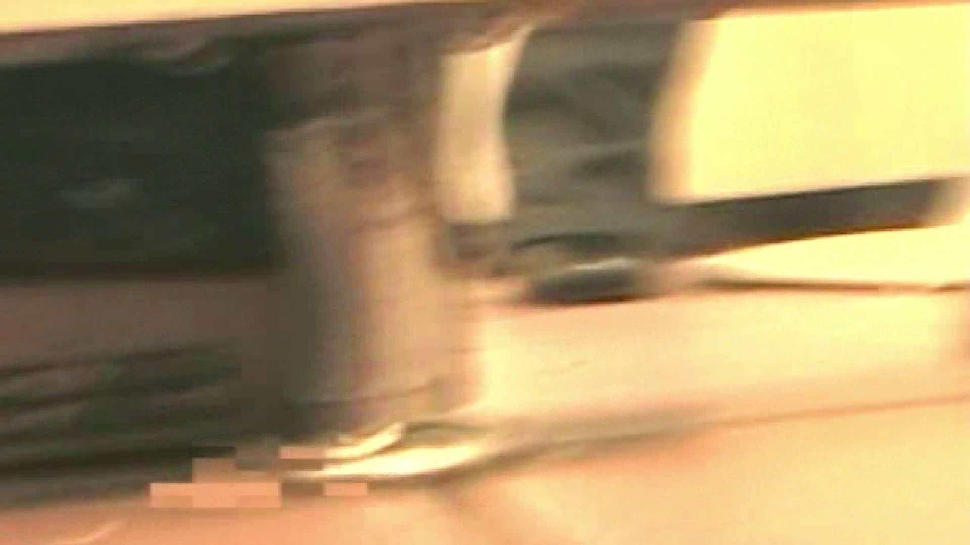ロックハンドさんの盗撮記録File.53 潜入 濡れ場動画紹介 96PIX 43