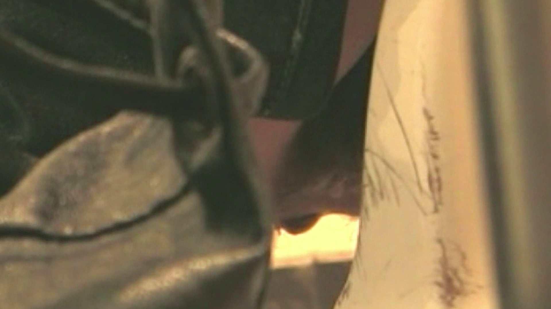 ロックハンドさんの盗撮記録File.53 黄金水 おまんこ無修正動画無料 96PIX 55