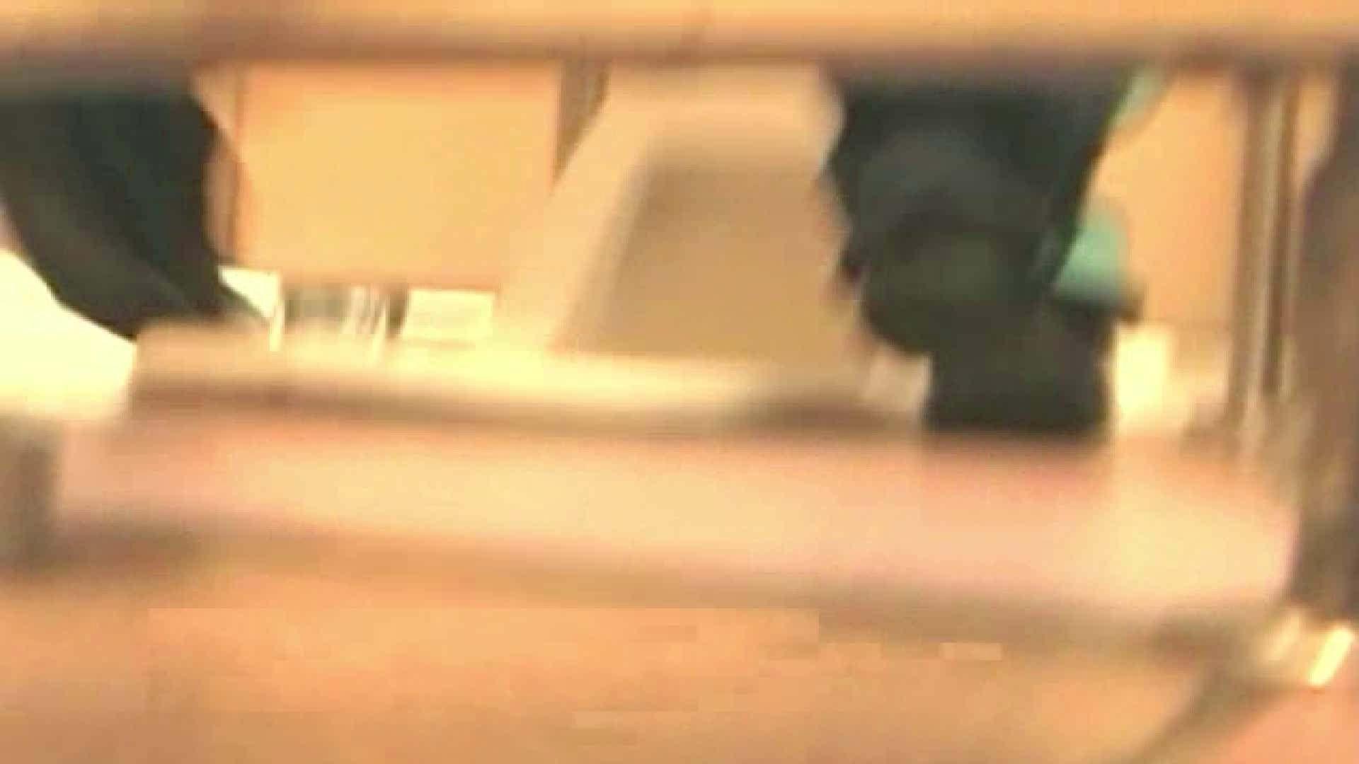 ロックハンドさんの盗撮記録File.53 盗撮シリーズ セックス画像 96PIX 58