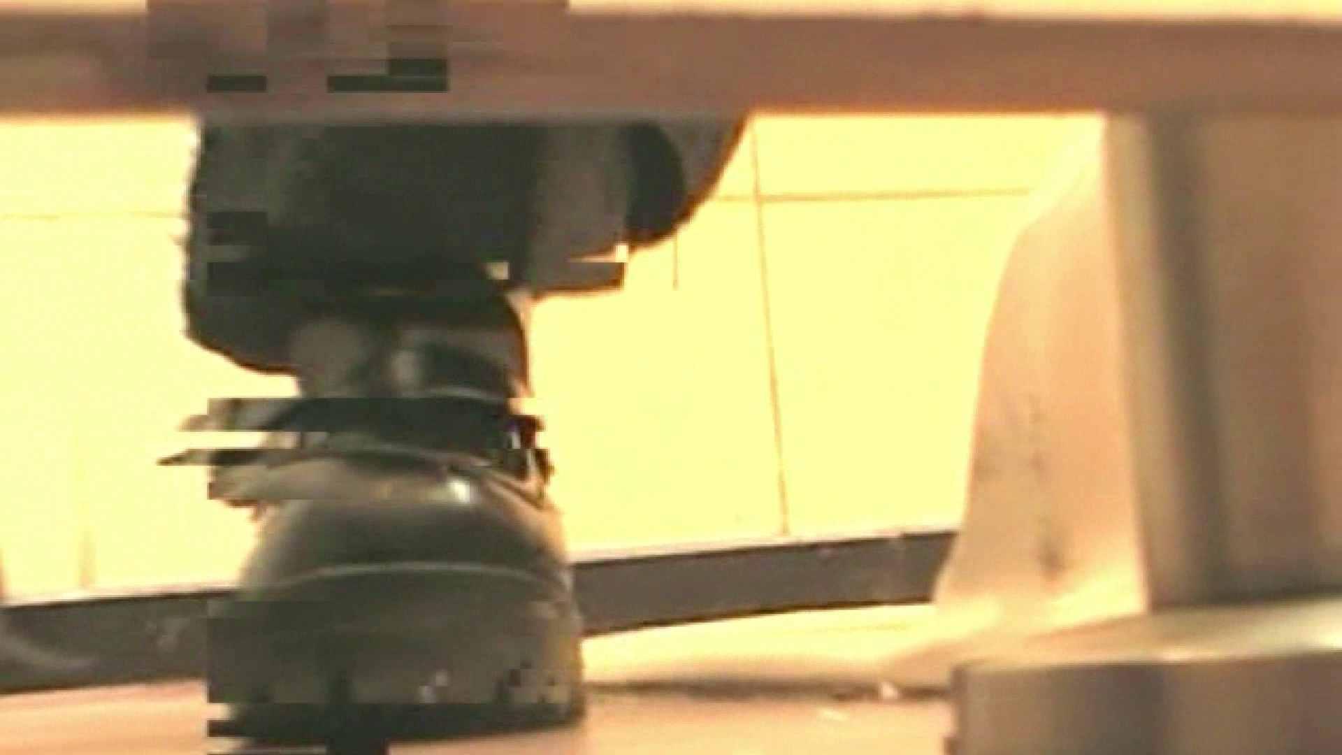 ロックハンドさんの盗撮記録File.53 オマンコもろ エロ画像 96PIX 60