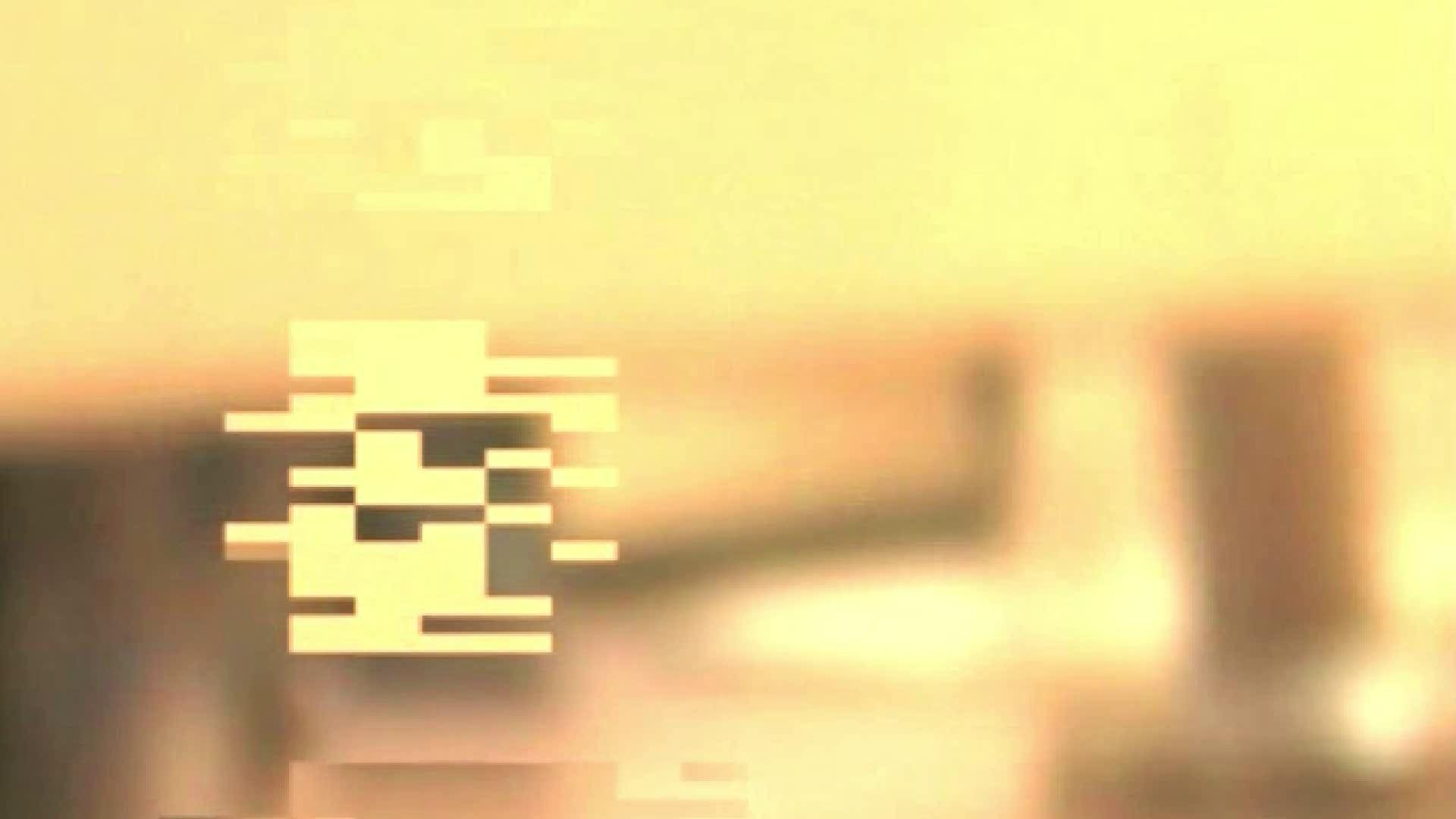 ロックハンドさんの盗撮記録File.53 潜入 濡れ場動画紹介 96PIX 75