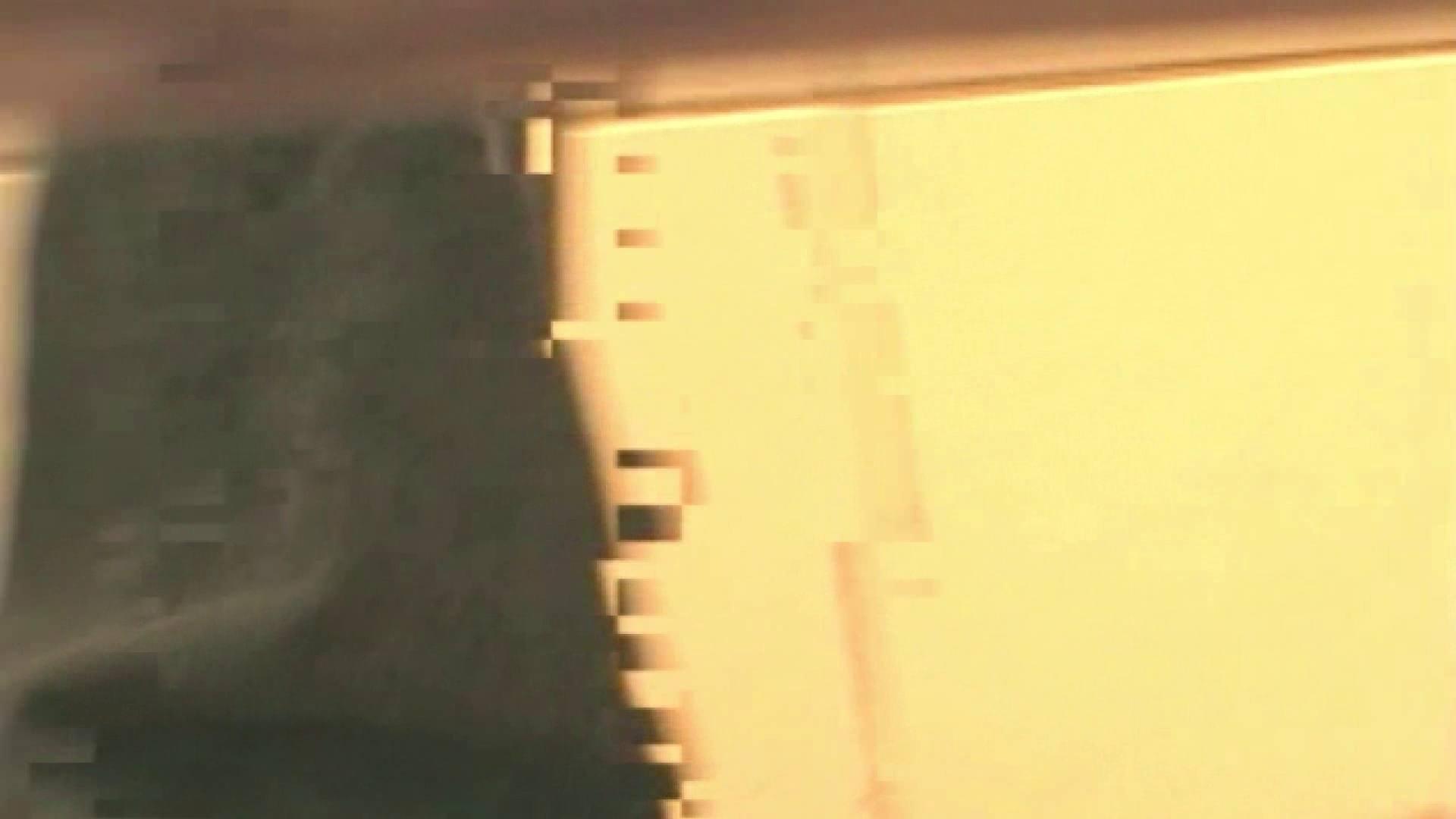 ロックハンドさんの盗撮記録File.53 オマンコもろ エロ画像 96PIX 76
