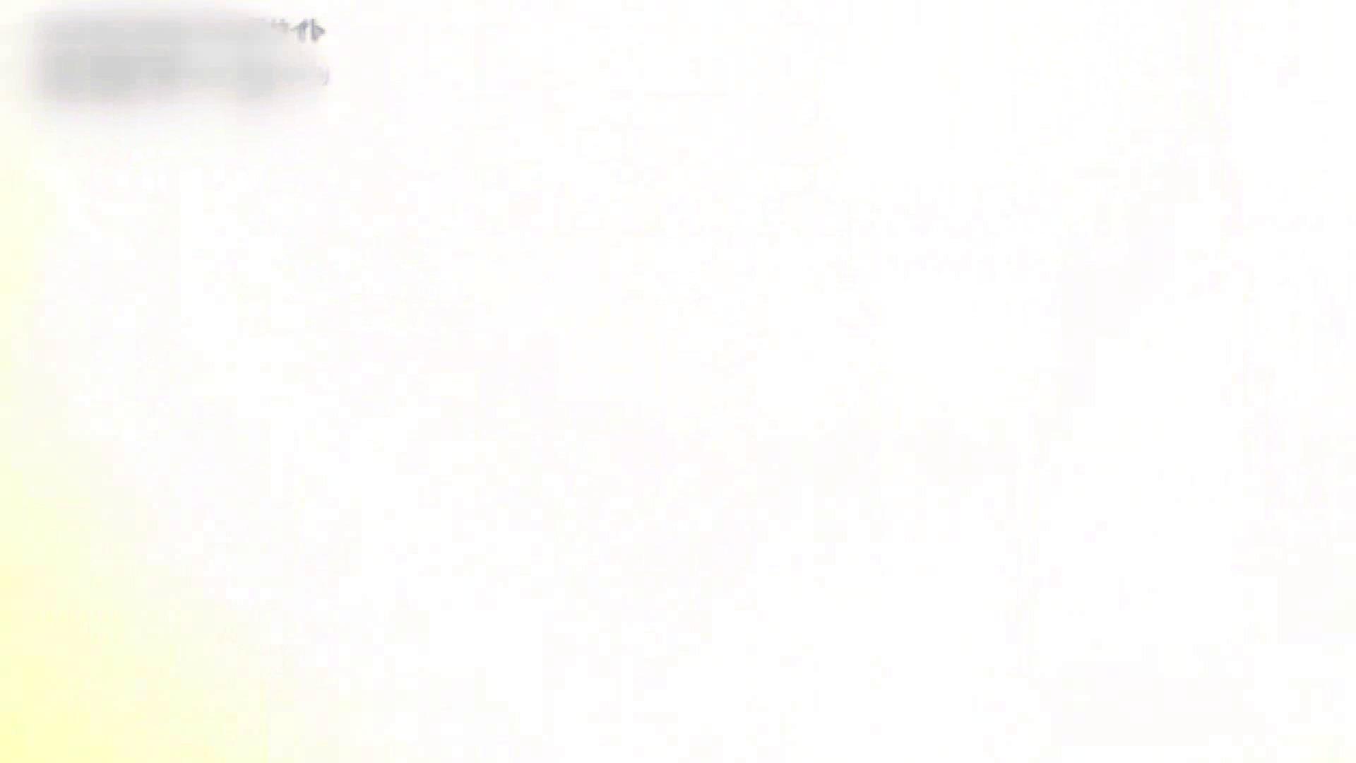 ロックハンドさんの盗撮記録File.54 盗撮シリーズ 盗撮画像 92PIX 2