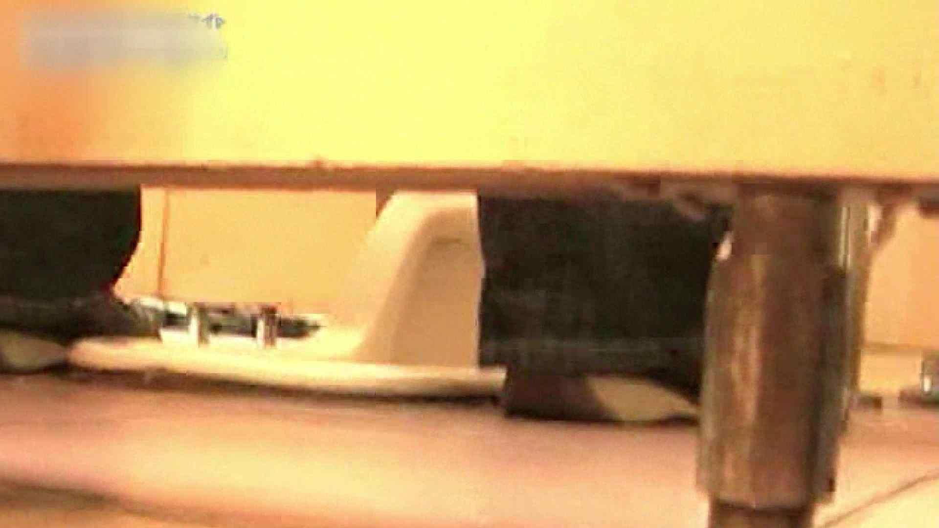 ロックハンドさんの盗撮記録File.54 潜入 オマンコ動画キャプチャ 92PIX 3