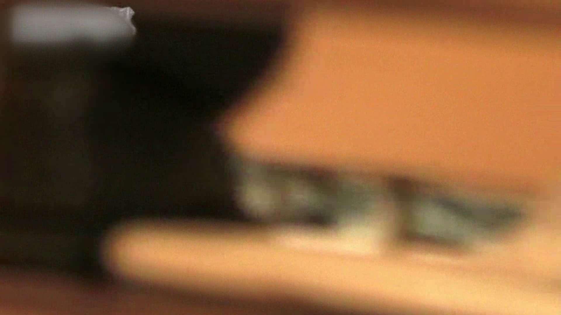 ロックハンドさんの盗撮記録File.54 マンコエロすぎ エロ画像 92PIX 12