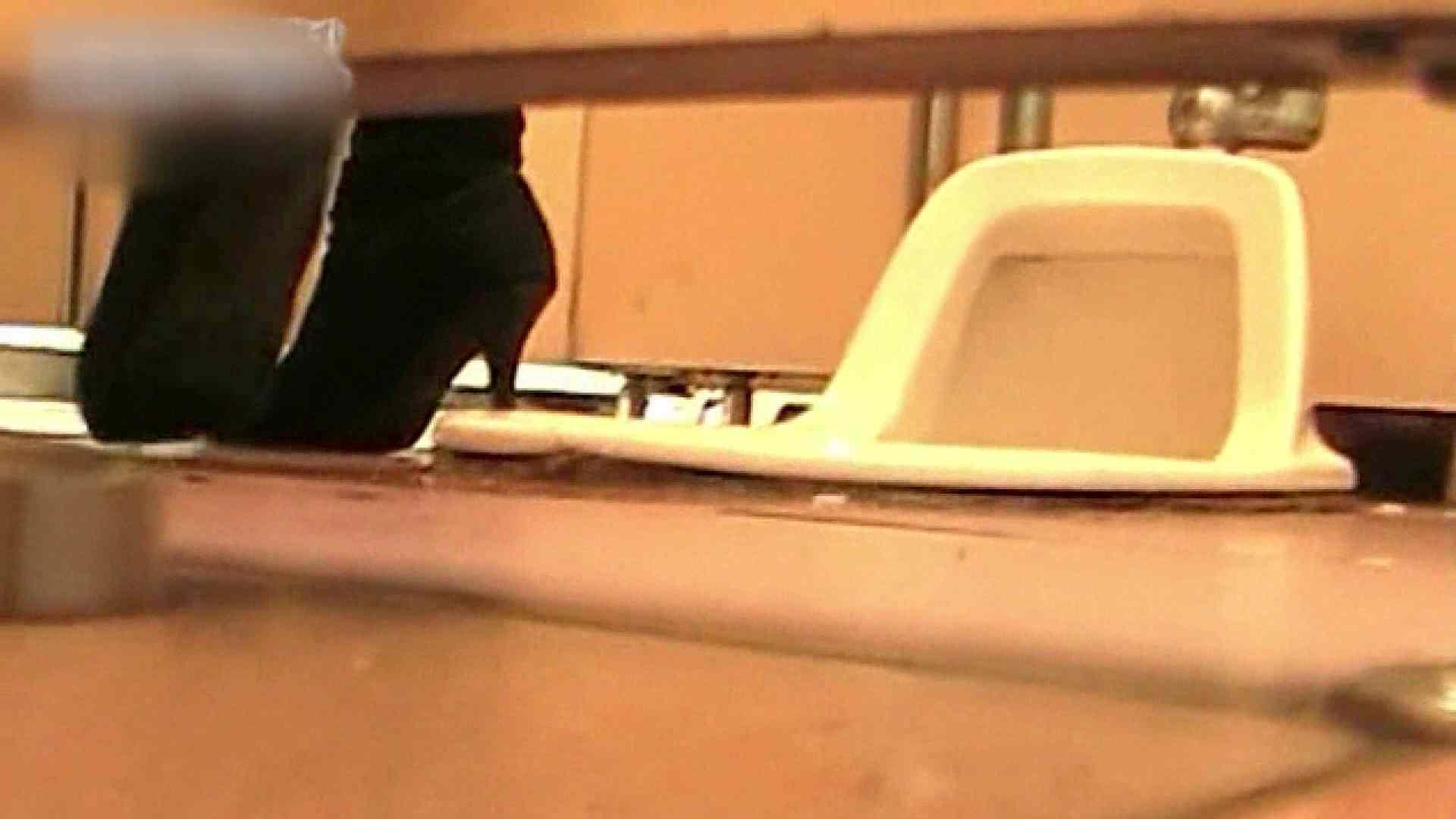 ロックハンドさんの盗撮記録File.54 潜入 オマンコ動画キャプチャ 92PIX 19
