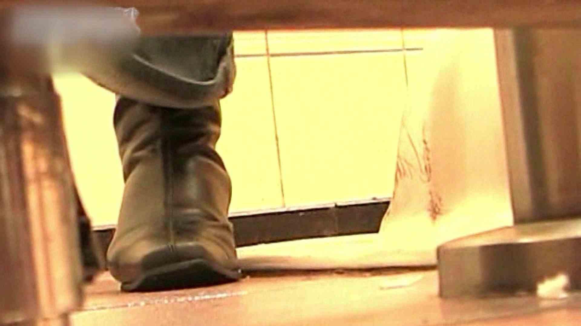 ロックハンドさんの盗撮記録File.54 マンコエロすぎ エロ画像 92PIX 52
