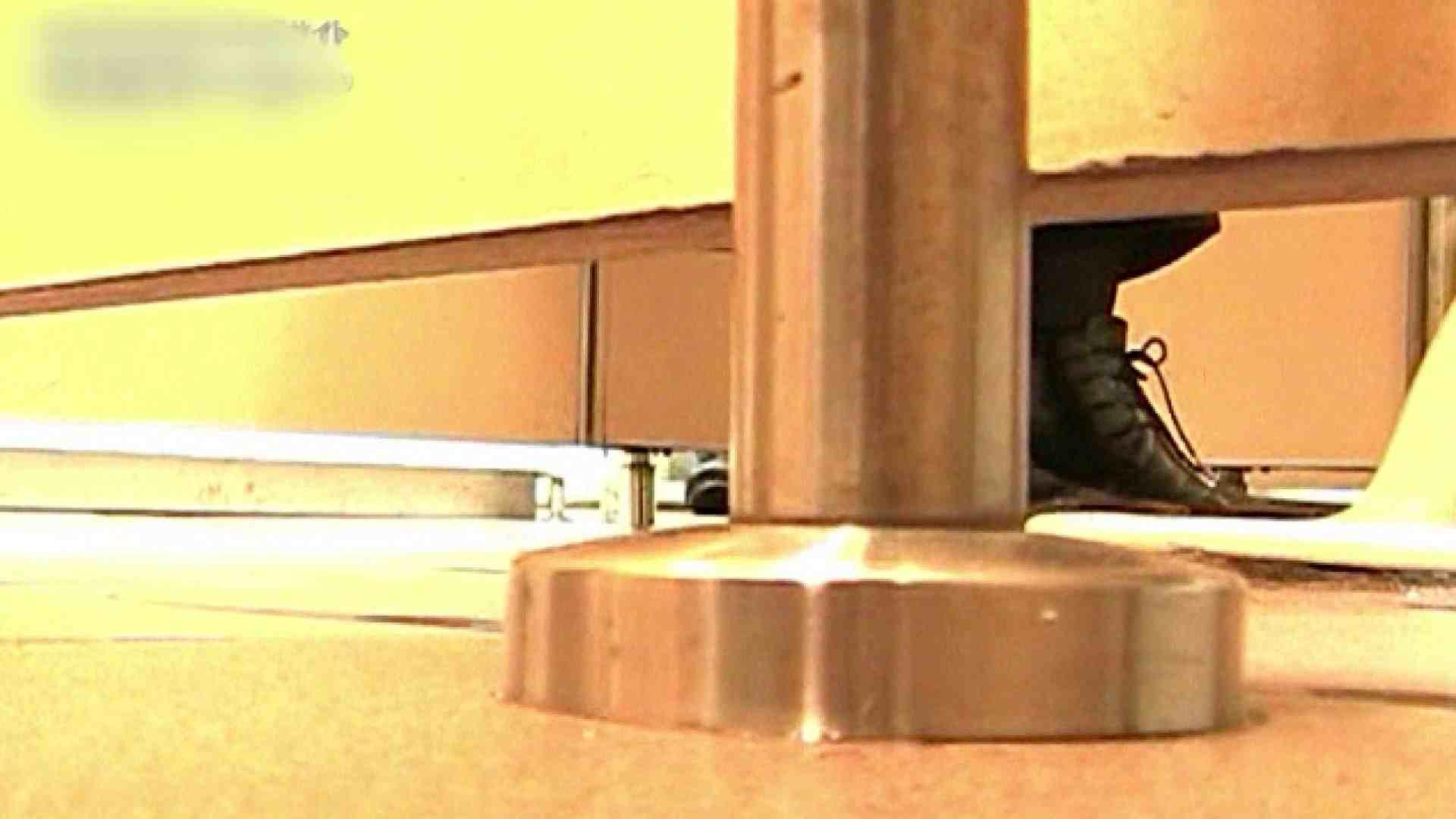 ロックハンドさんの盗撮記録File.54 パンティ  92PIX 72