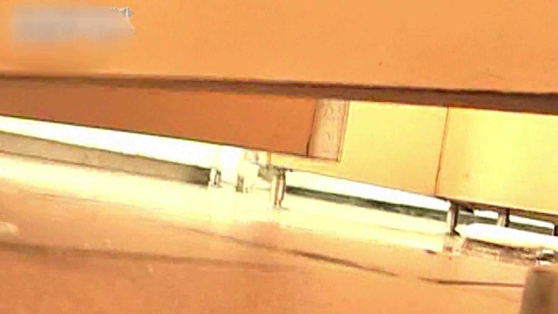 ロックハンドさんの盗撮記録File.54 盗撮シリーズ 盗撮画像 92PIX 82