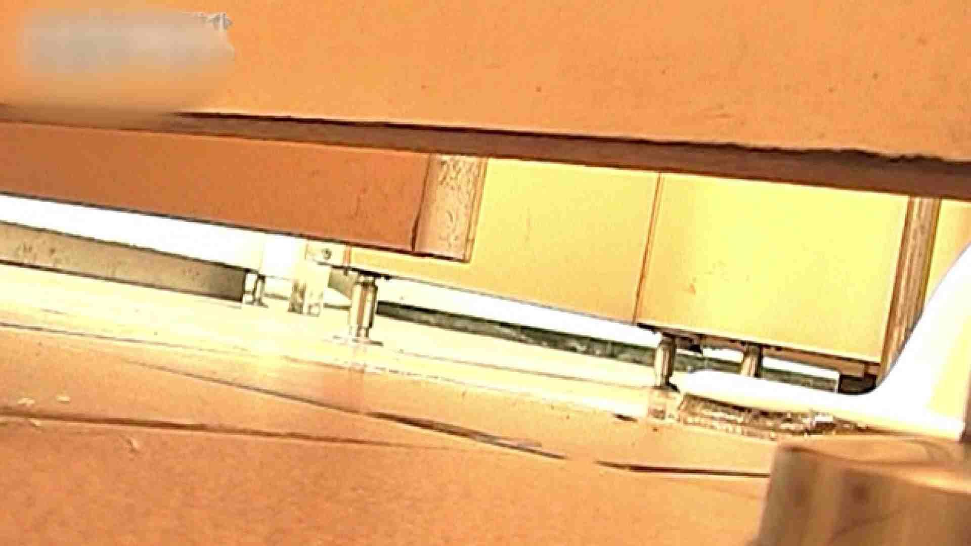 ロックハンドさんの盗撮記録File.54 マンコエロすぎ エロ画像 92PIX 84