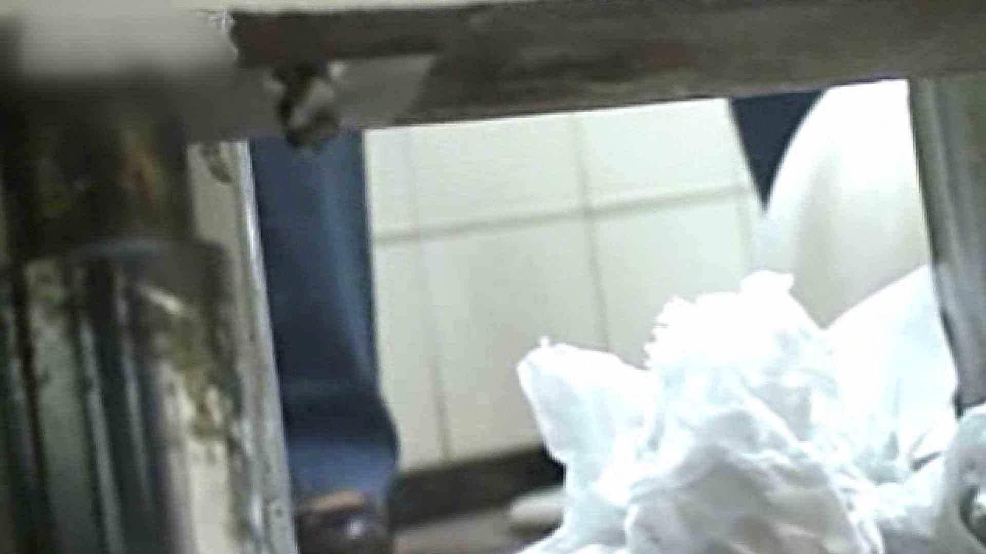 ロックハンドさんの盗撮記録File.56 パンティ オメコ無修正動画無料 89PIX 54