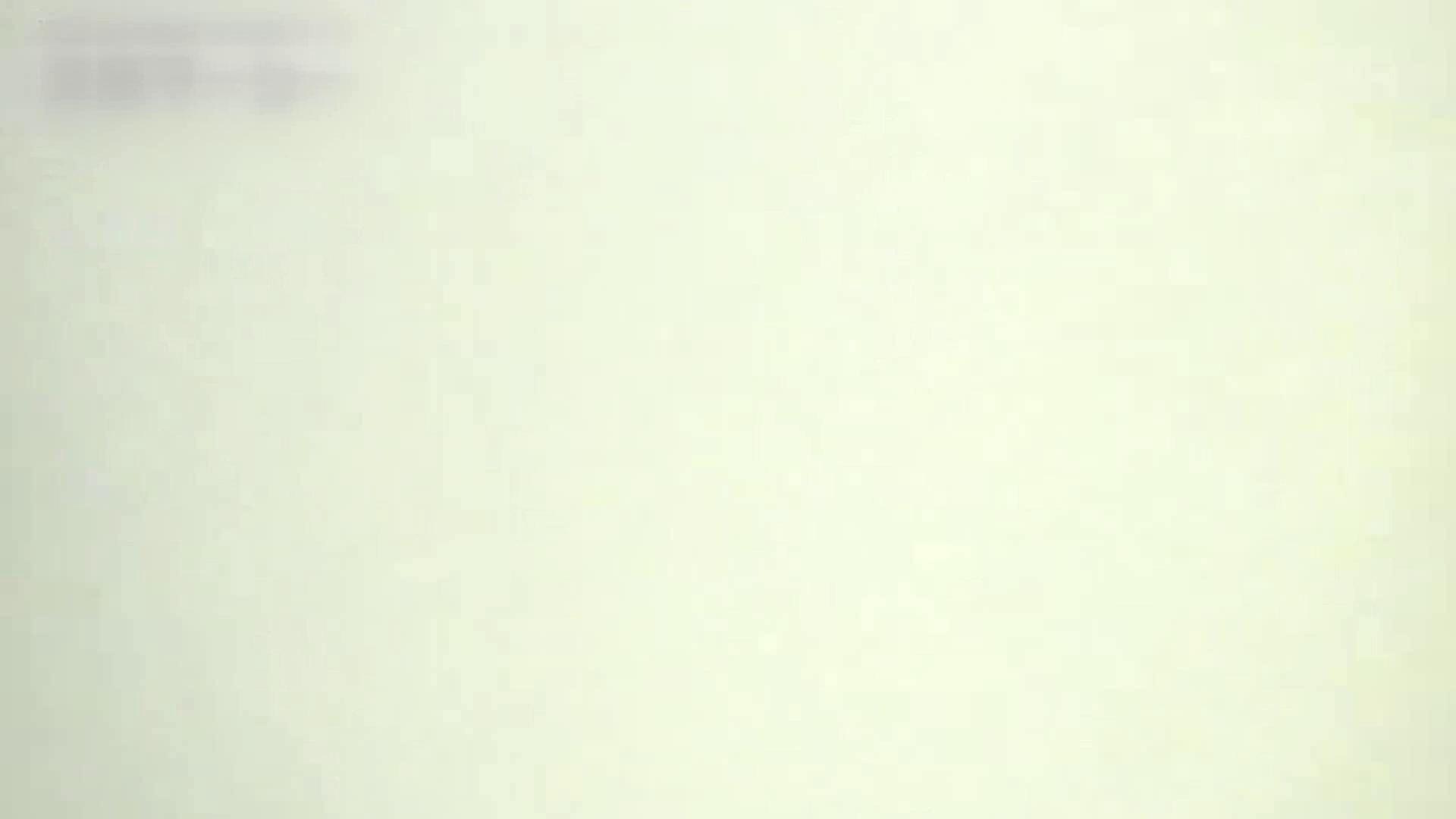ロックハンドさんの盗撮記録File.57 黄金水  87PIX 48
