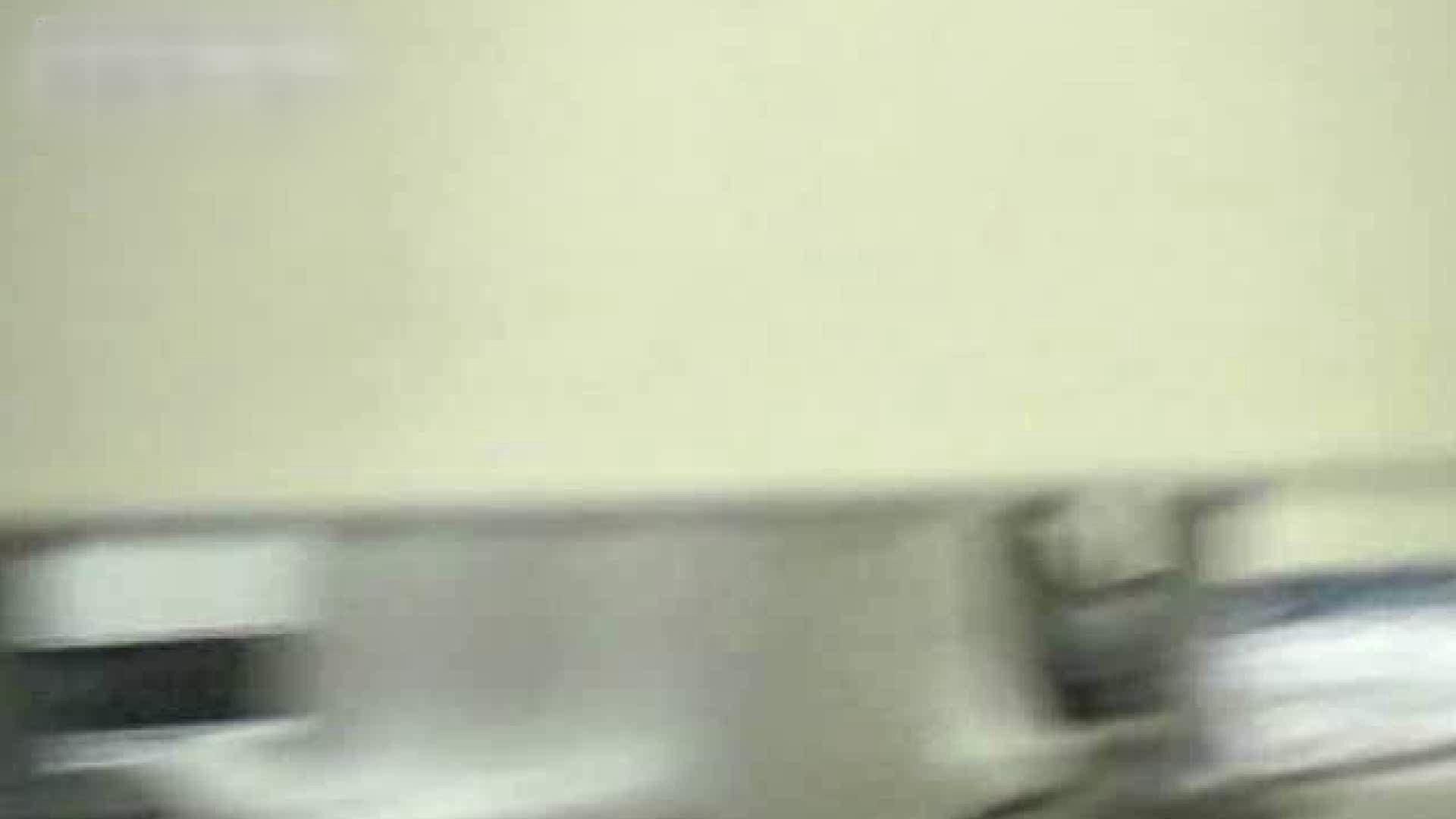 ロックハンドさんの盗撮記録File.57 厠・・・ われめAV動画紹介 87PIX 77