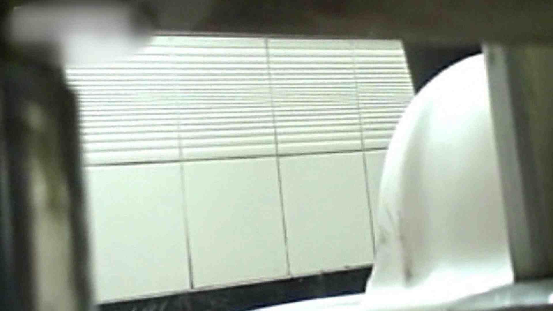 ロックハンドさんの盗撮記録File.57 黄金水 | オマンコもろ  87PIX 81