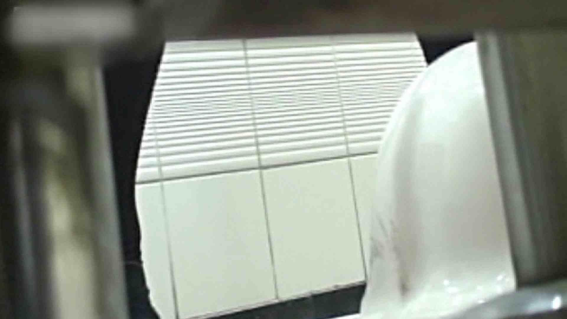 ロックハンドさんの盗撮記録File.58 パンティ エロ無料画像 96PIX 29