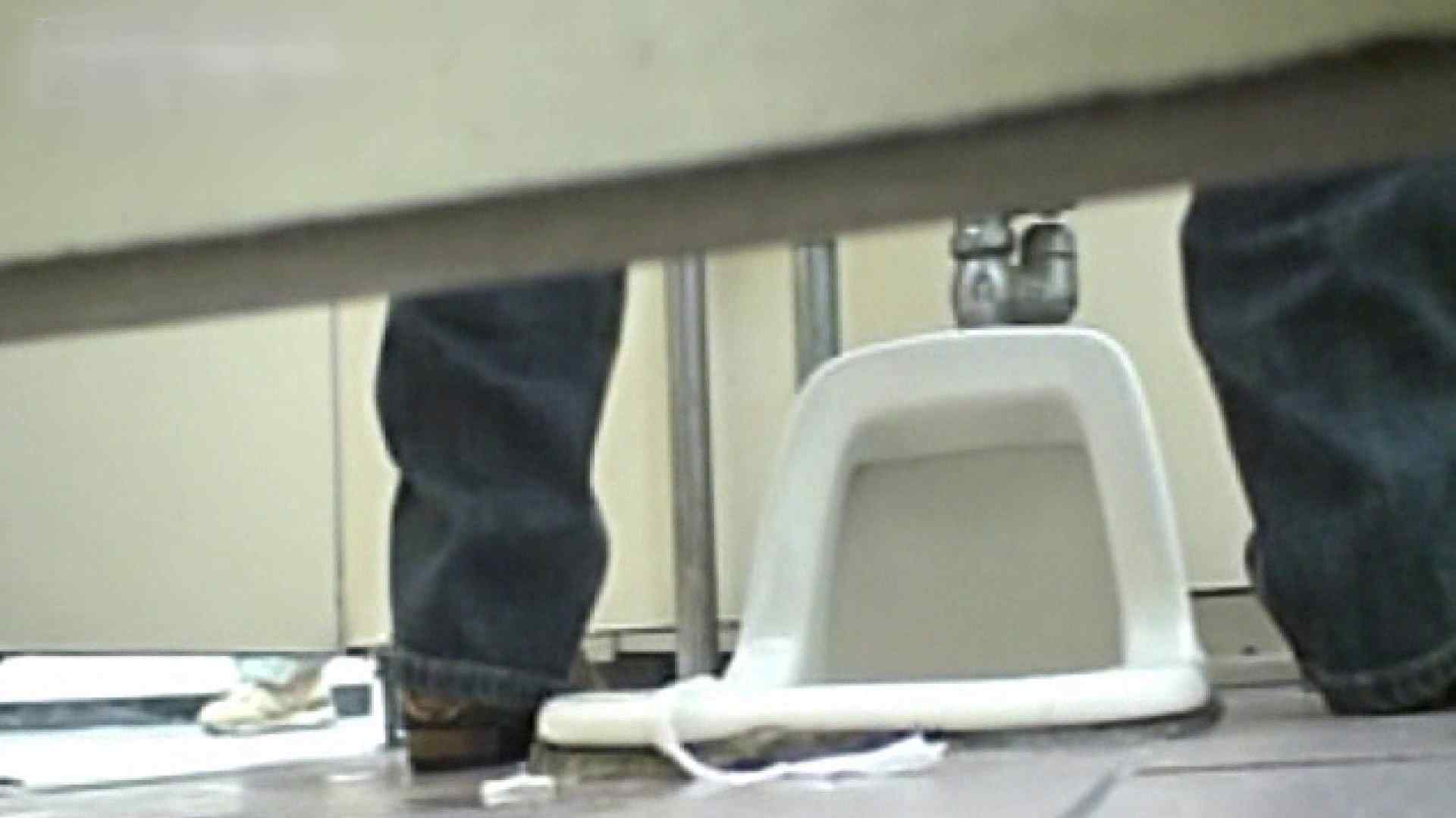 ロックハンドさんの盗撮記録File.58 パンティ エロ無料画像 96PIX 69