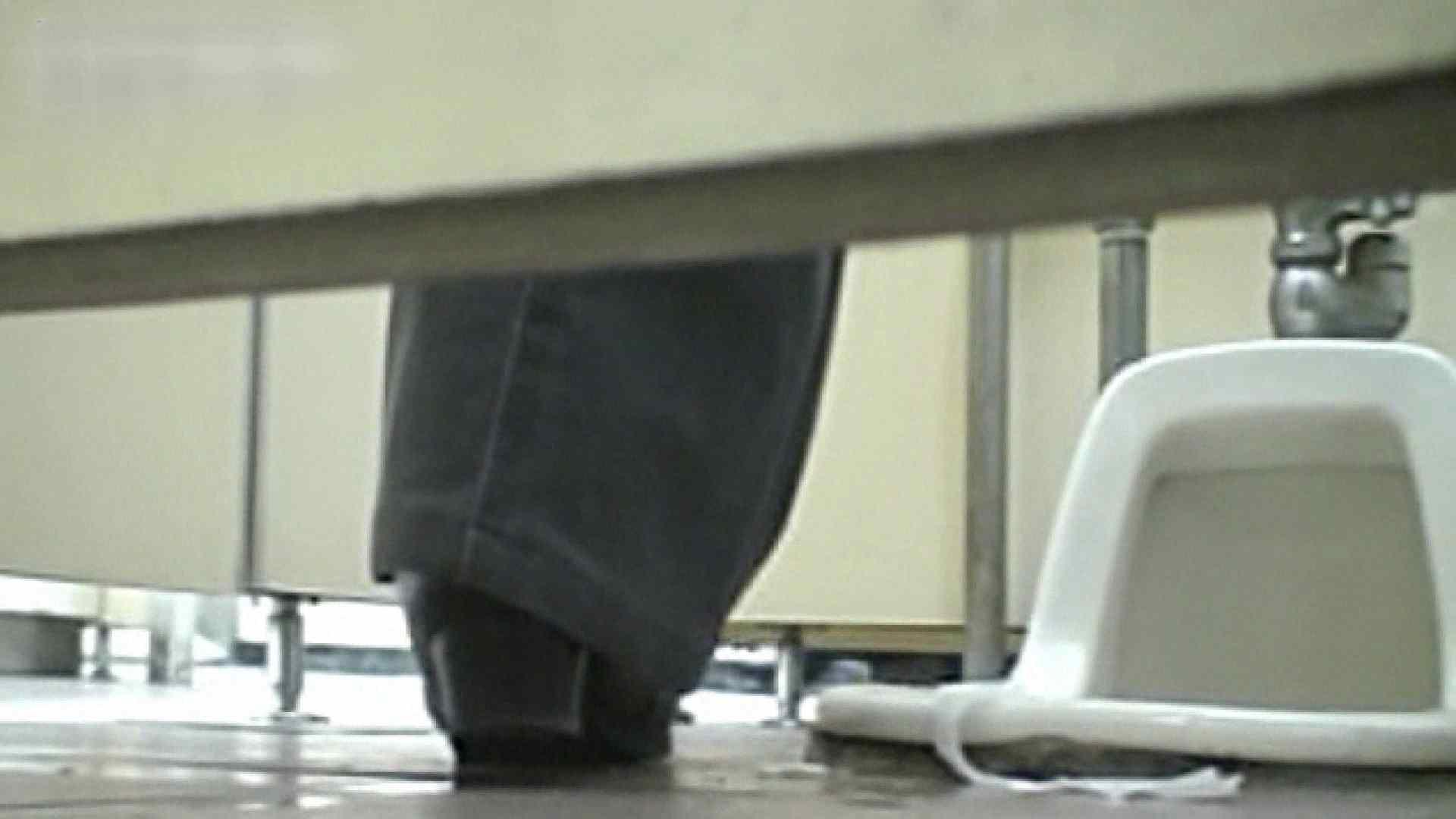 ロックハンドさんの盗撮記録File.58 パンティ エロ無料画像 96PIX 77