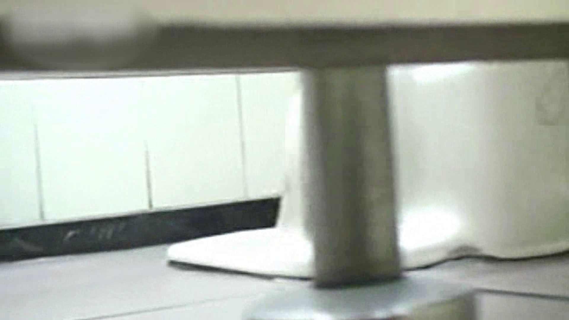 ロックハンドさんの盗撮記録File.58 潜入 濡れ場動画紹介 96PIX 82
