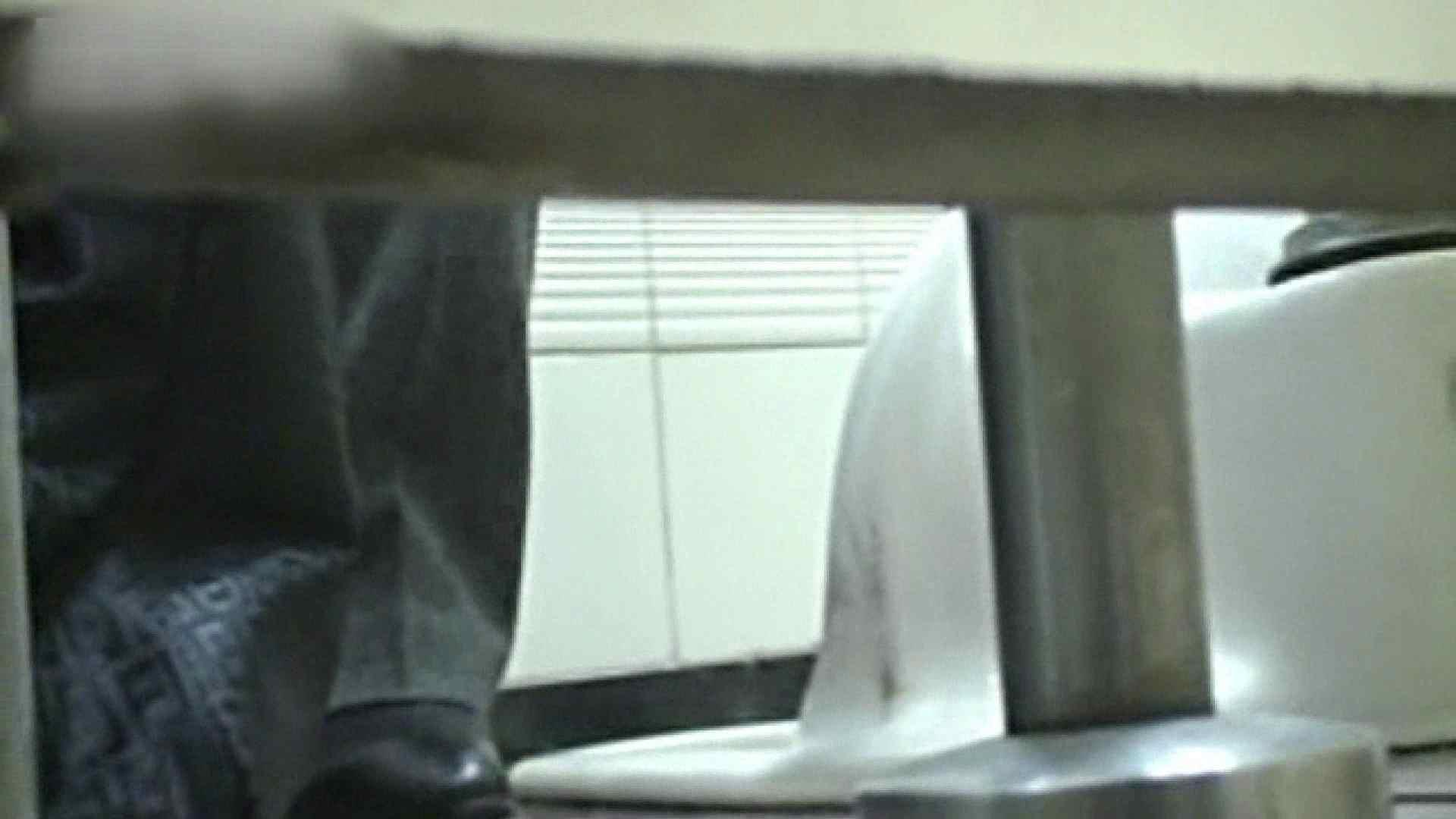 ロックハンドさんの盗撮記録File.61 接写 のぞき動画キャプチャ 108PIX 6