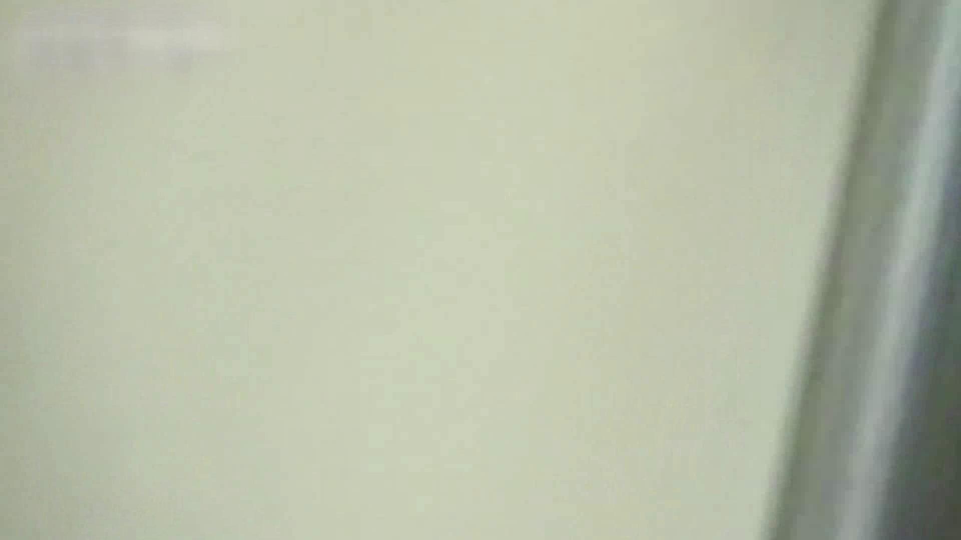 ロックハンドさんの盗撮記録File.61 マンコエロすぎ われめAV動画紹介 108PIX 27