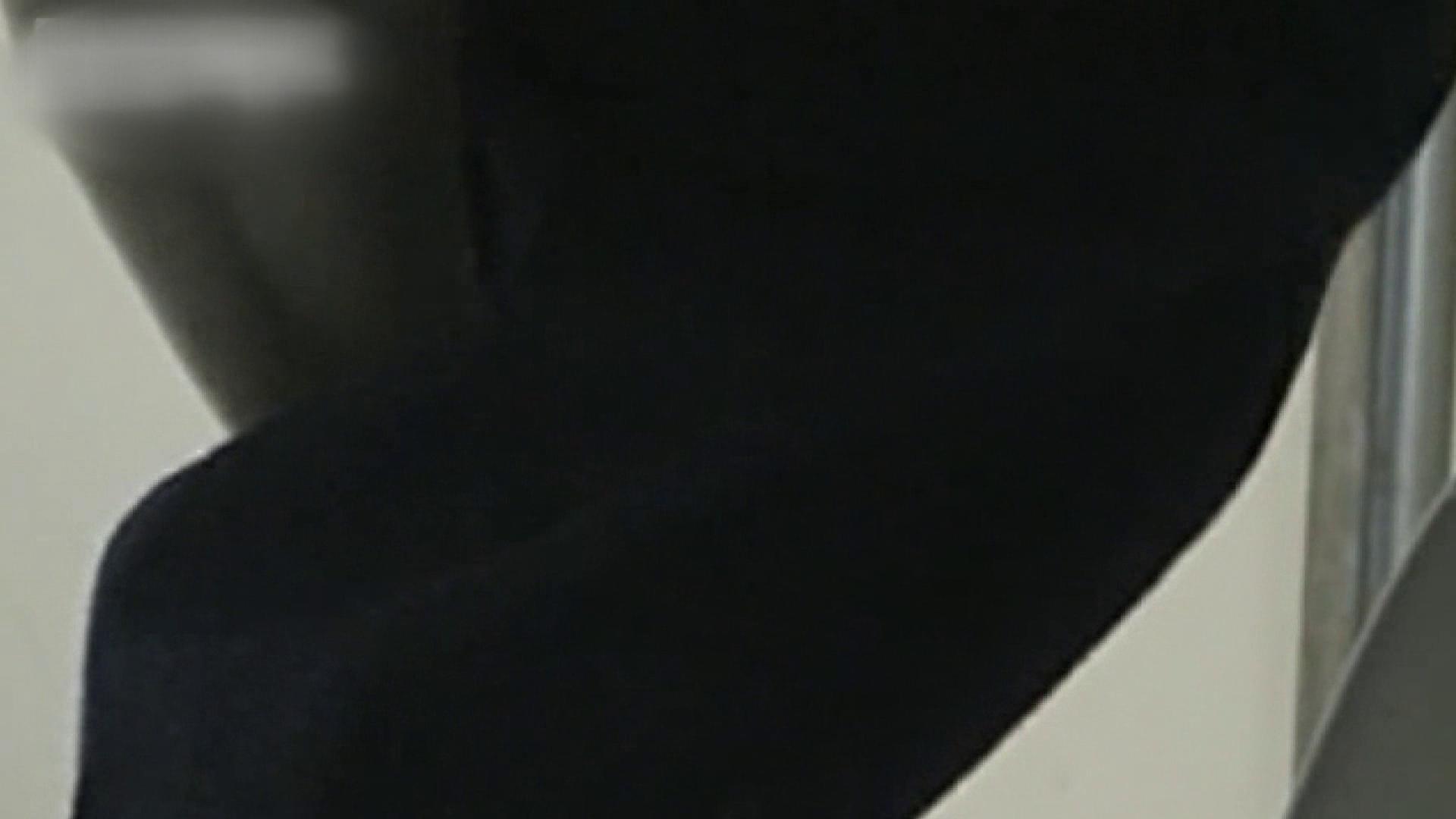 ロックハンドさんの盗撮記録File.61 オマンコもろ ヌード画像 108PIX 28