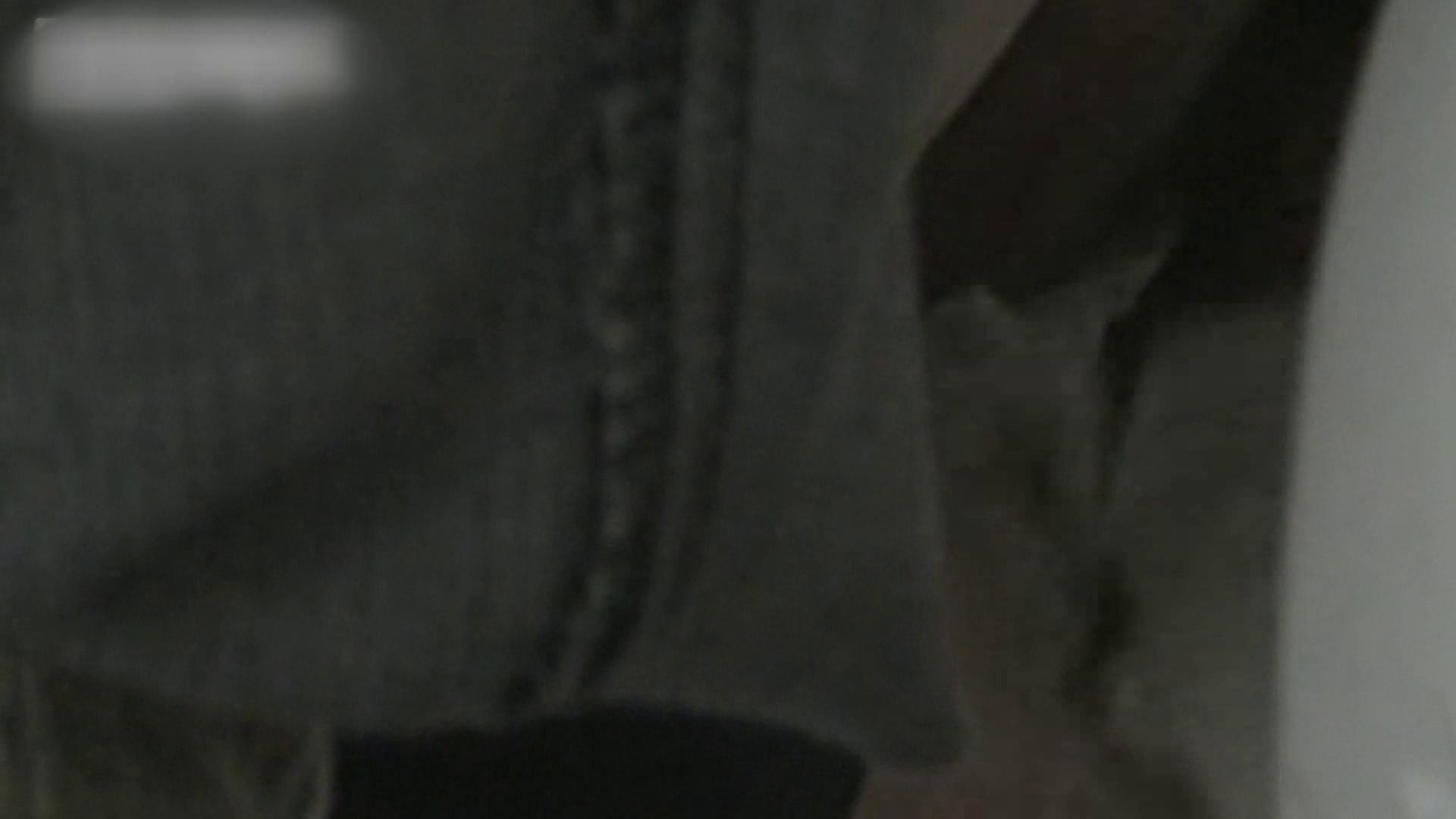 ロックハンドさんの盗撮記録File.61 盗撮シリーズ おまんこ無修正動画無料 108PIX 42