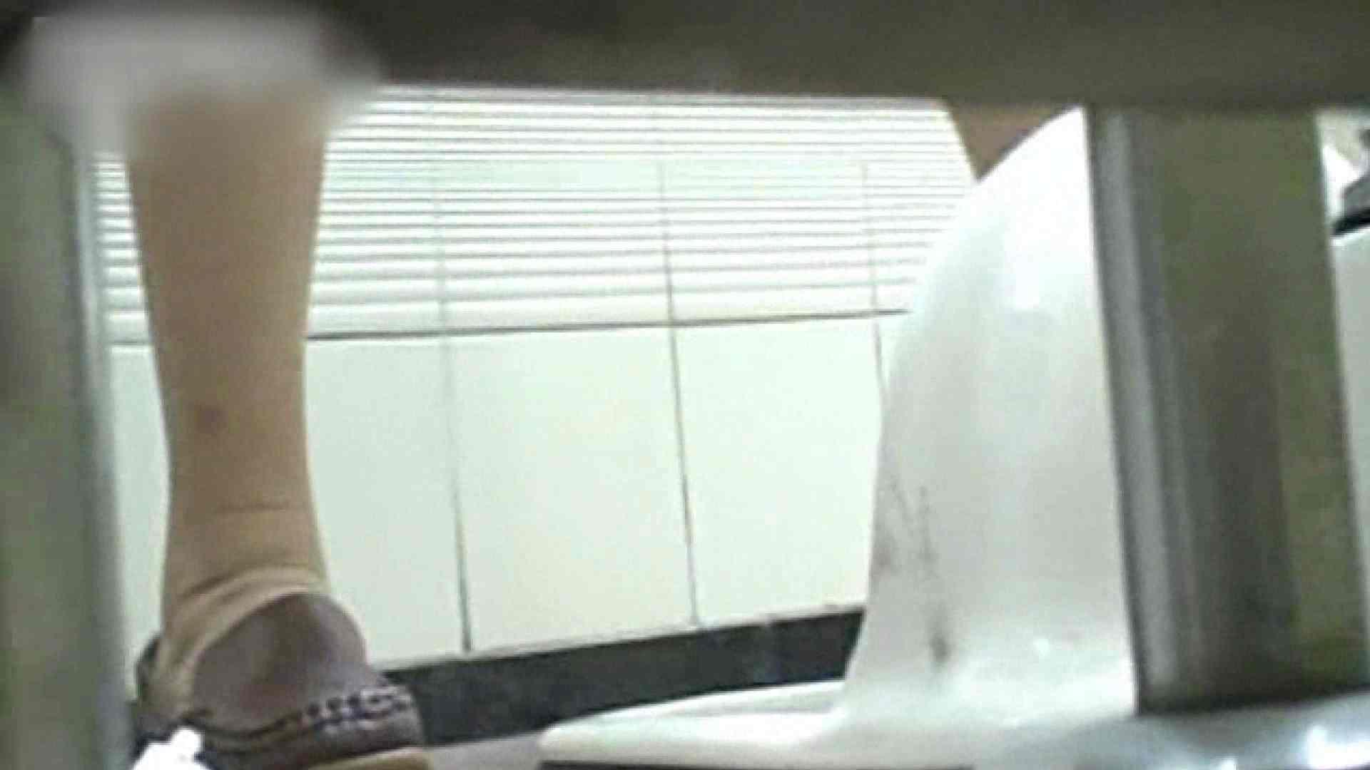 ロックハンドさんの盗撮記録File.61 パンティ AV無料動画キャプチャ 108PIX 61