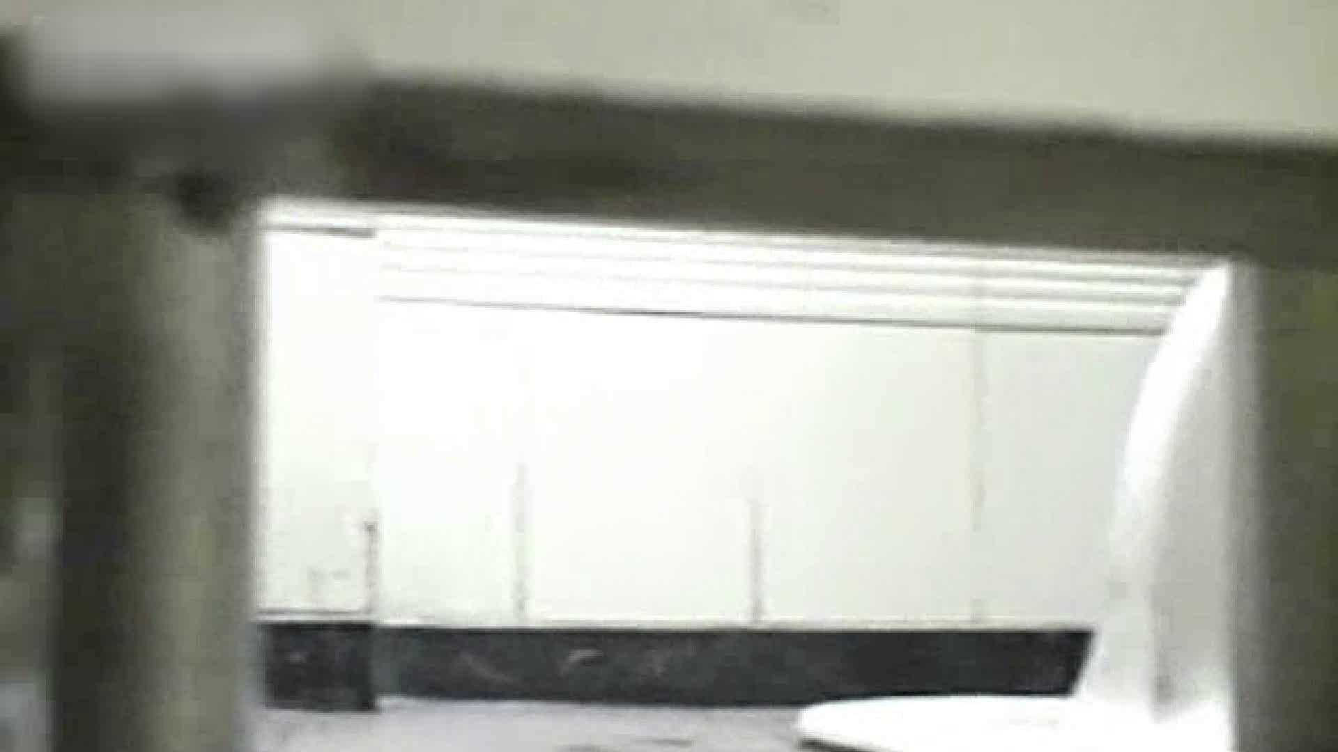 ロックハンドさんの盗撮記録File.61 盗撮シリーズ おまんこ無修正動画無料 108PIX 98