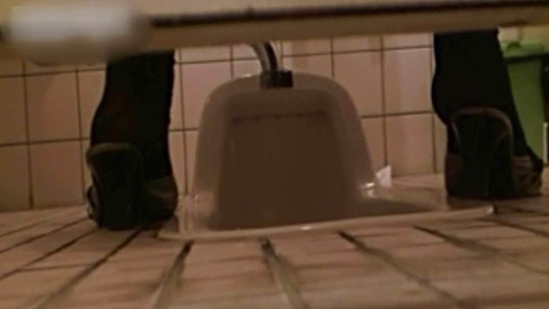 ロックハンドさんの盗撮記録File.63 オマンコもろ オメコ無修正動画無料 92PIX 4