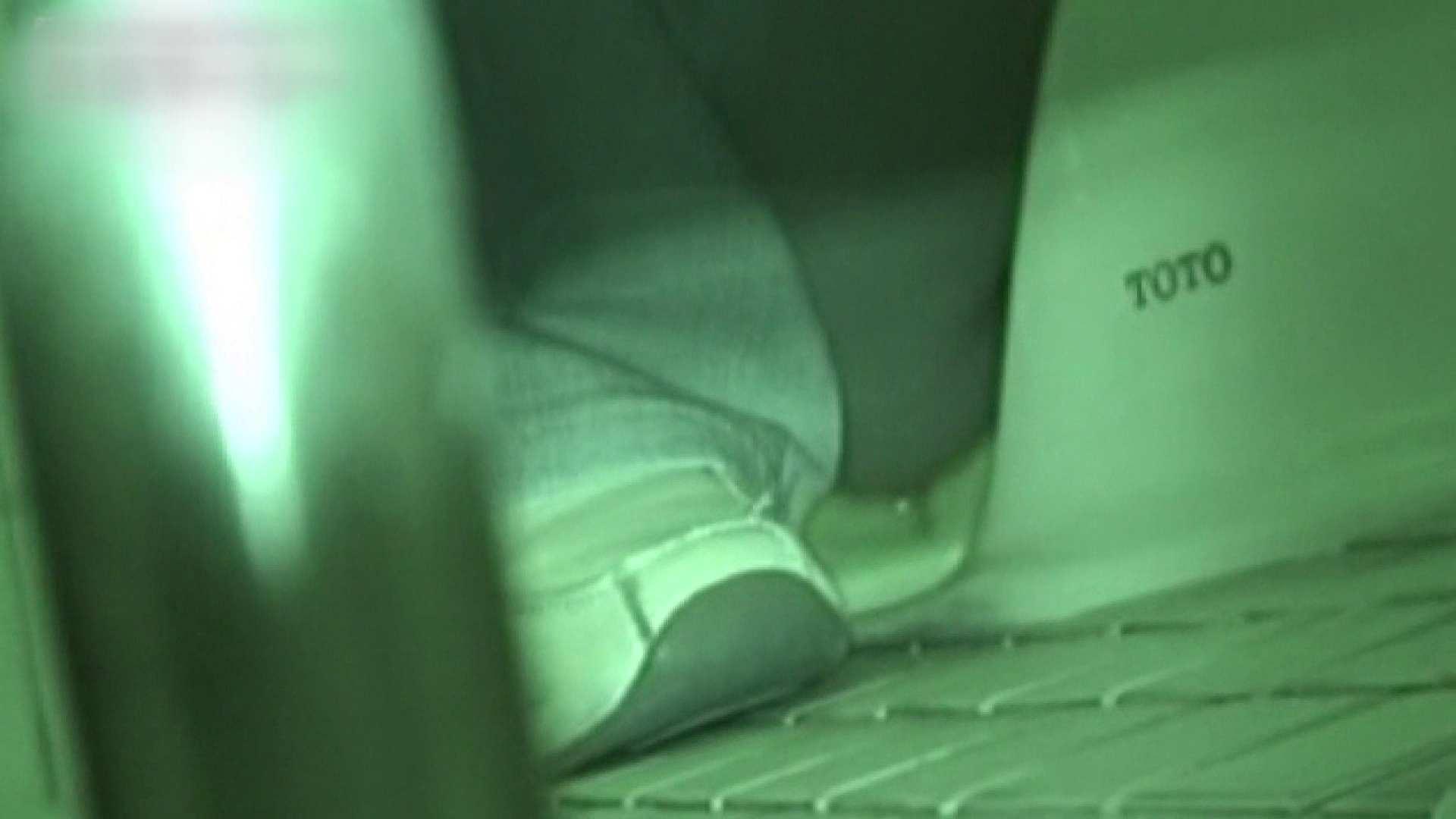 ロックハンドさんの盗撮記録File.63 オマンコもろ オメコ無修正動画無料 92PIX 12