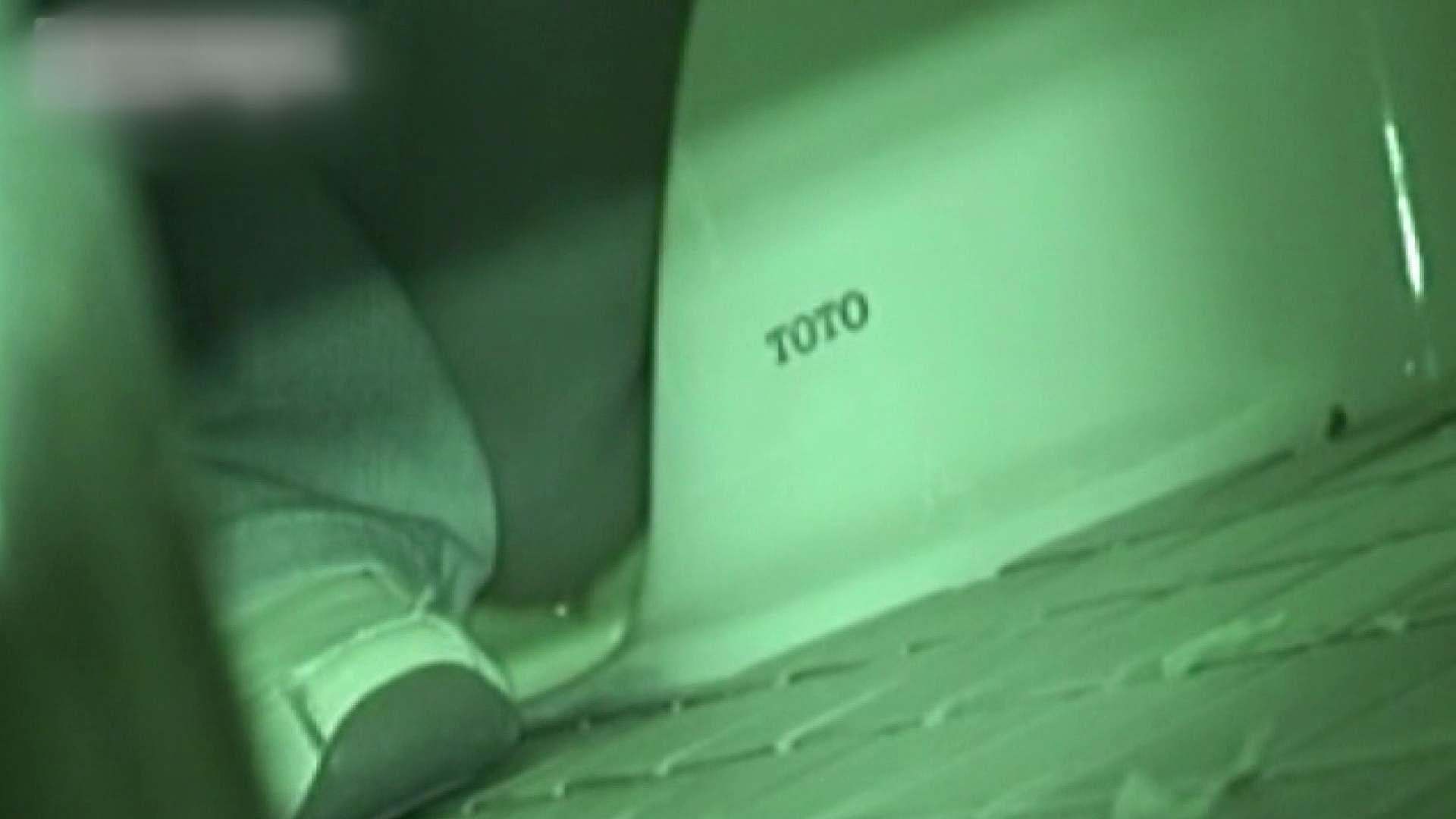 ロックハンドさんの盗撮記録File.63 接写 盗撮動画紹介 92PIX 14