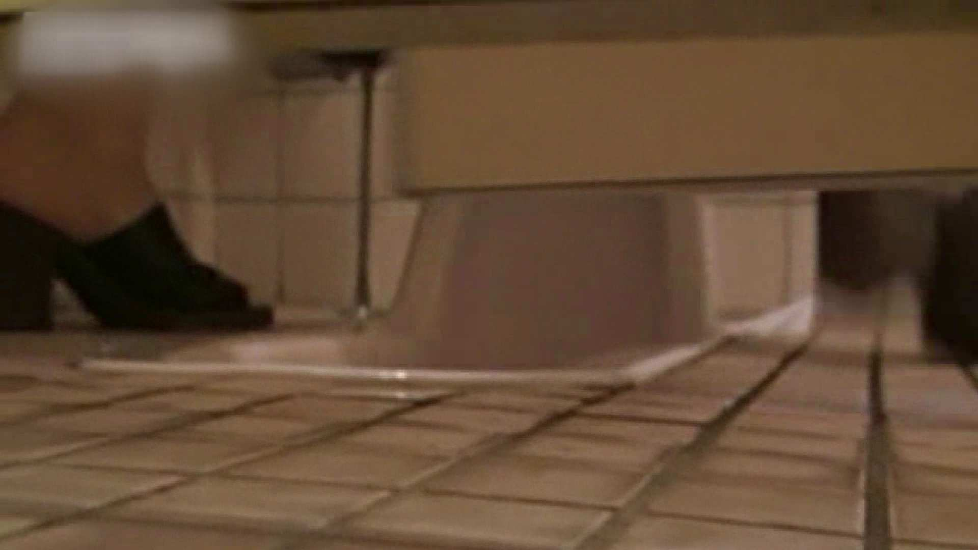 ロックハンドさんの盗撮記録File.63 厠・・・ 盗み撮り動画 92PIX 29