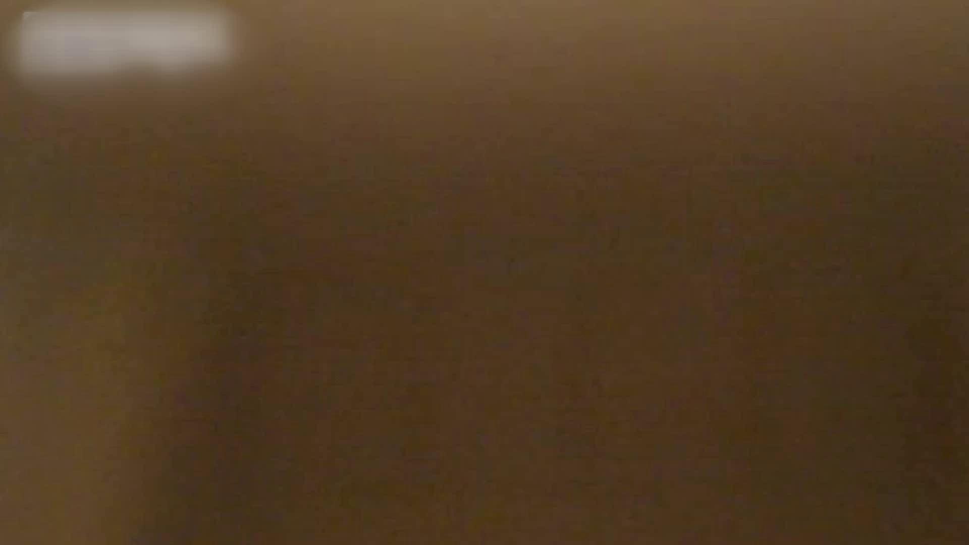 ロックハンドさんの盗撮記録File.63 オマンコもろ オメコ無修正動画無料 92PIX 52
