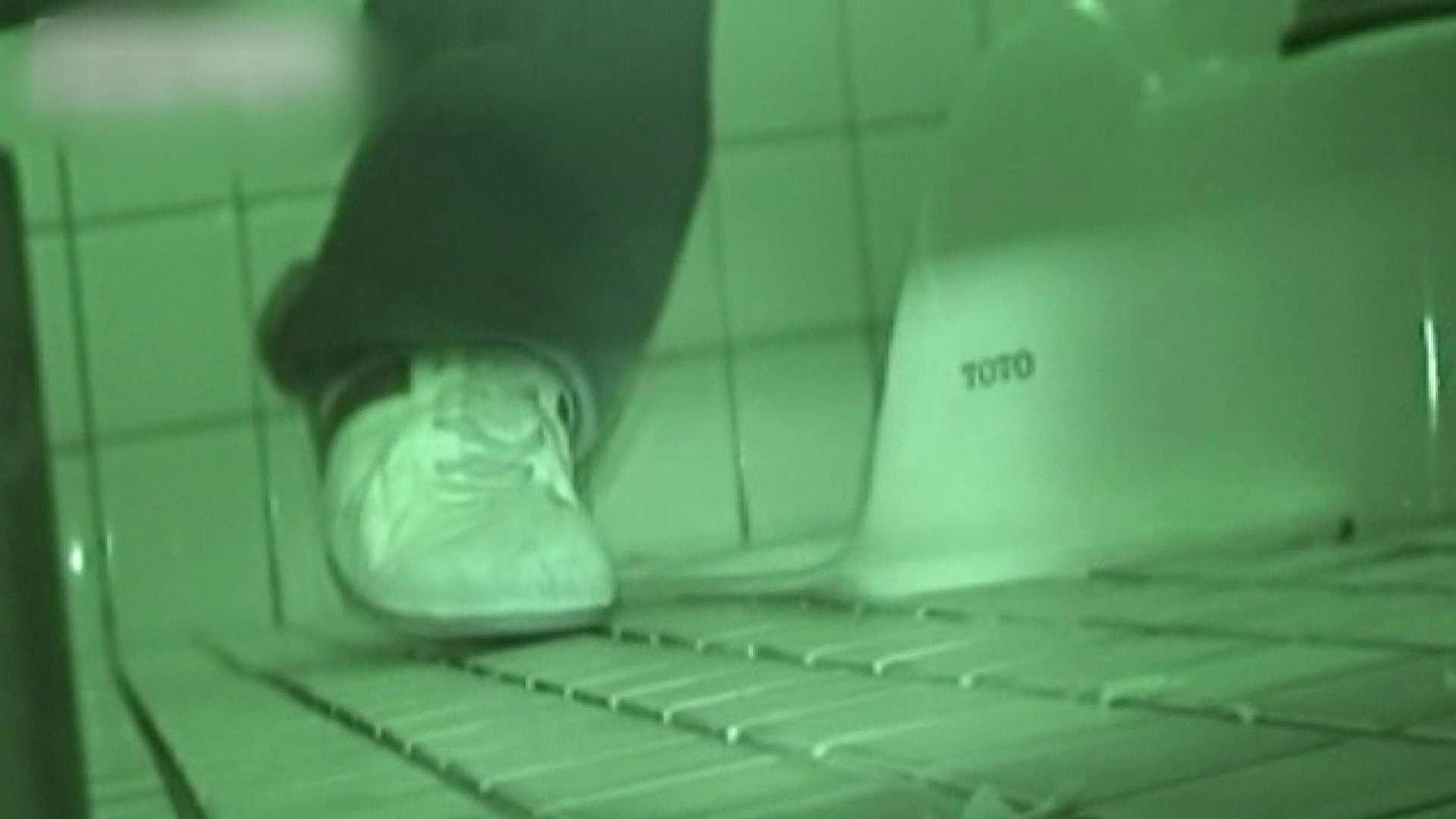 ロックハンドさんの盗撮記録File.63 パンティ | マンコエロすぎ  92PIX 73