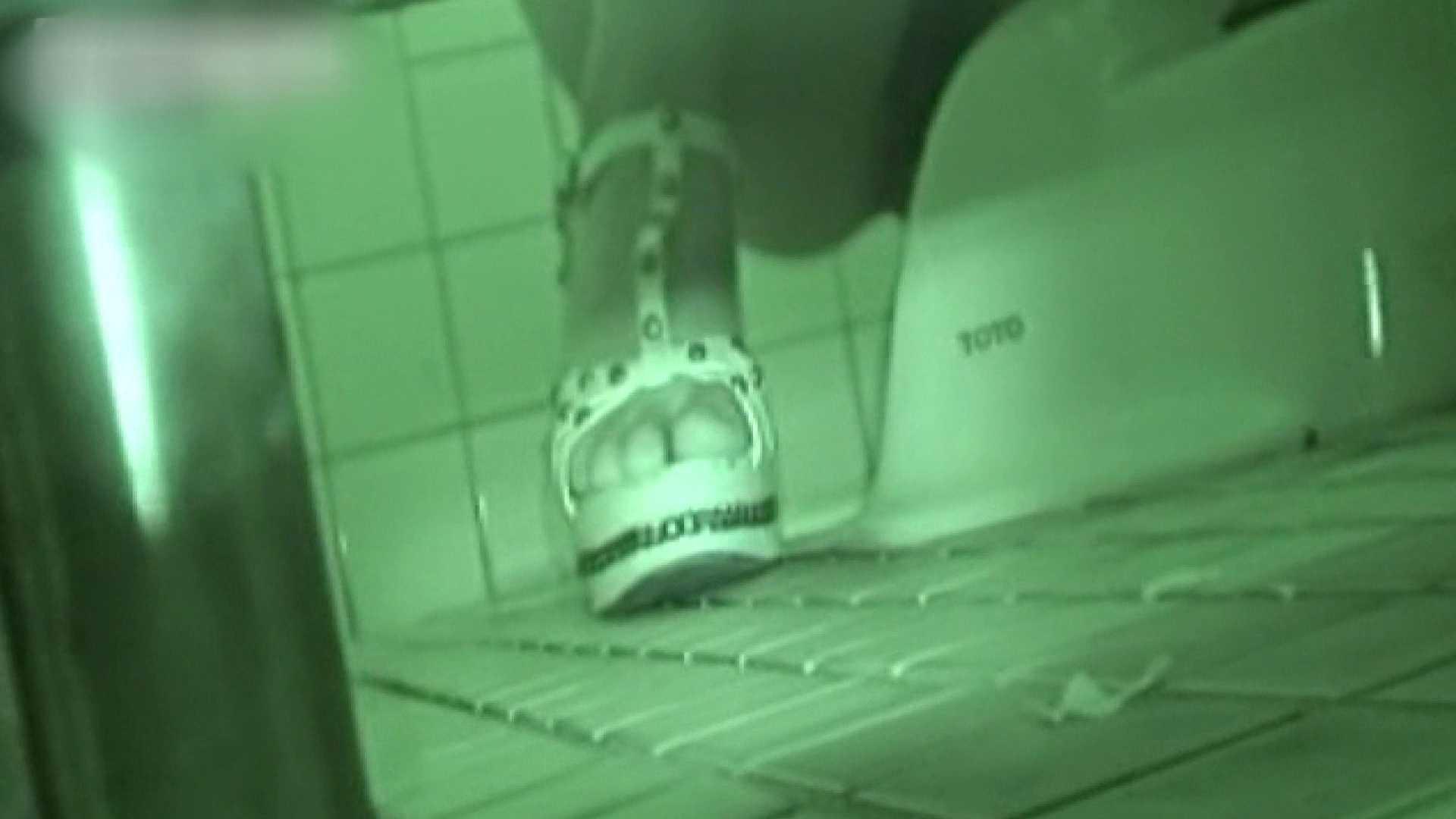 ロックハンドさんの盗撮記録File.63 パンティ | マンコエロすぎ  92PIX 89