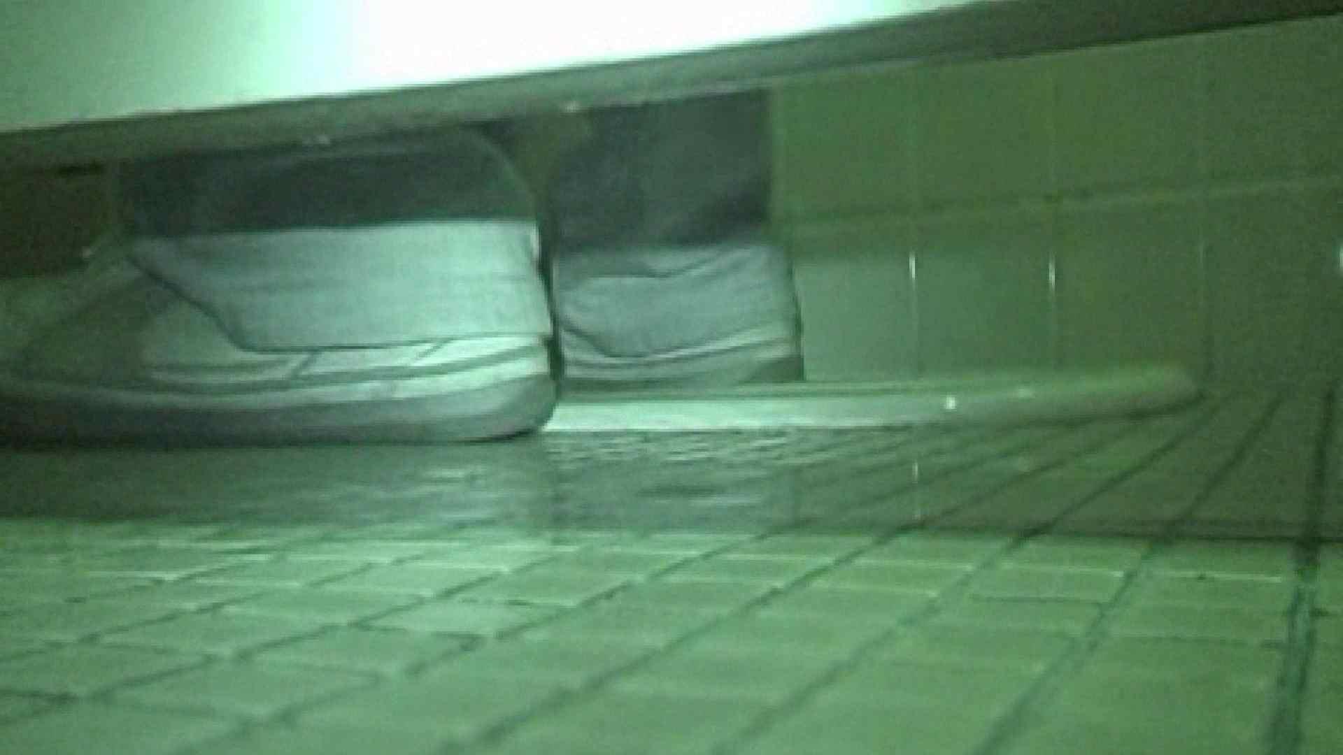 ロックハンドさんの盗撮記録File.66 黄金水 のぞき動画キャプチャ 75PIX 7