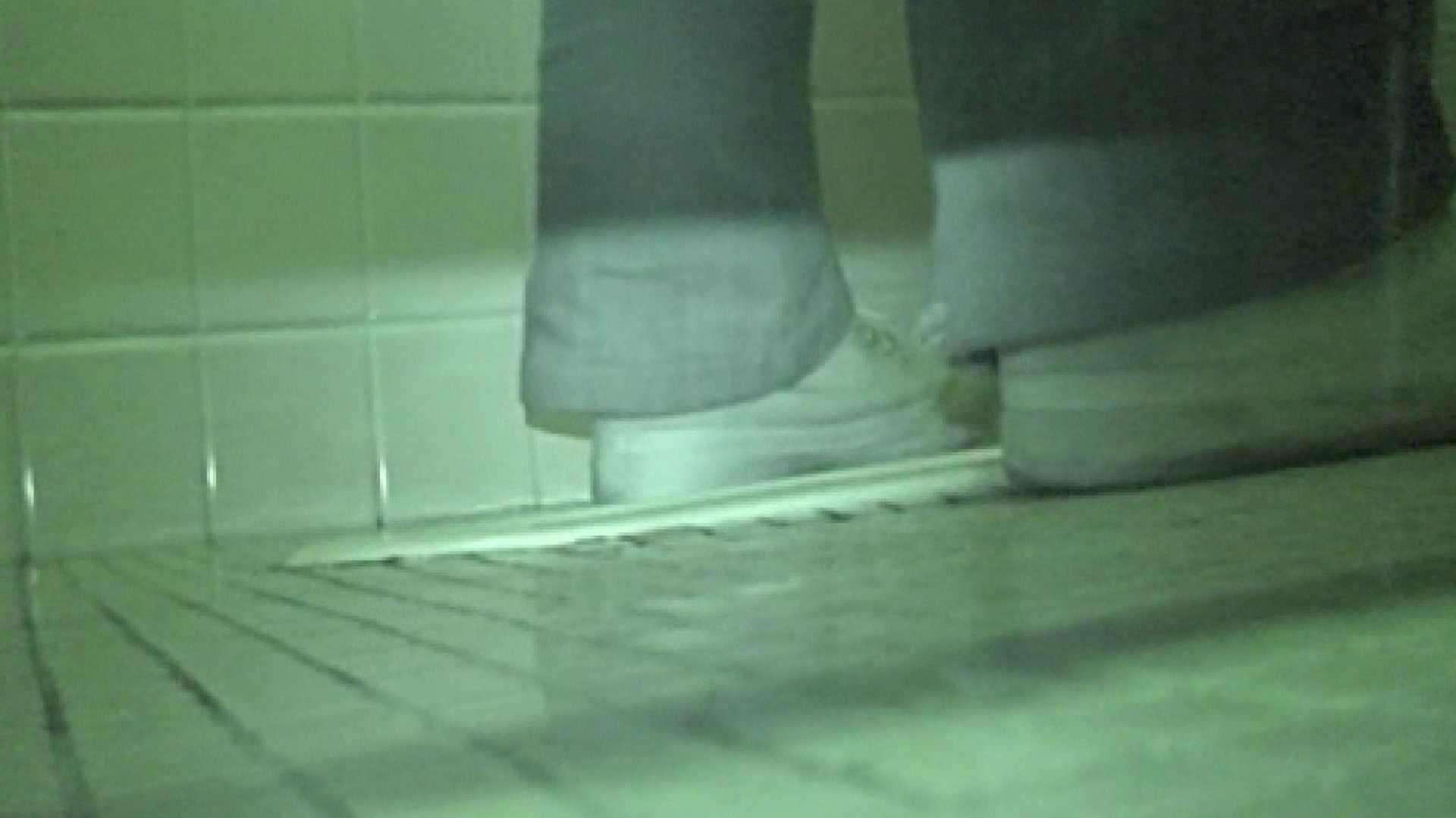 ロックハンドさんの盗撮記録File.66 マンコエロすぎ 盗撮動画紹介 75PIX 11